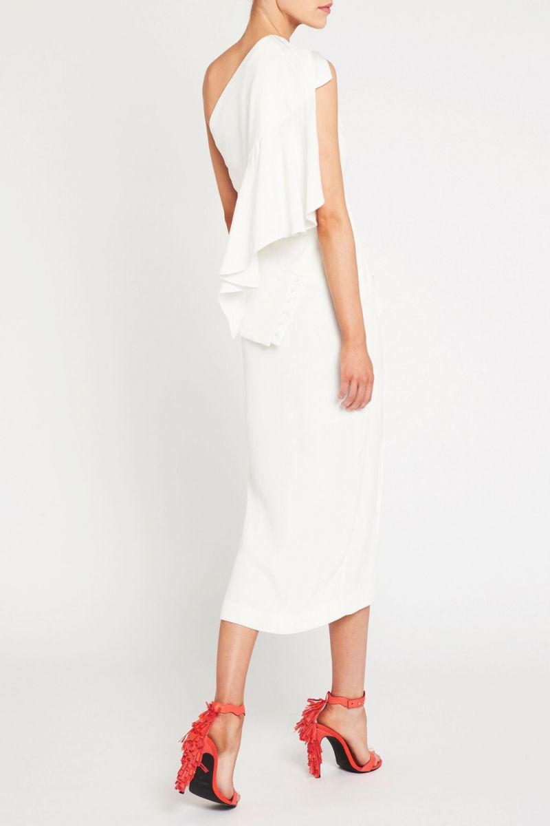 s17-the_glider_dress_f5fs17040_ivory-17368-s_b-746.jpg