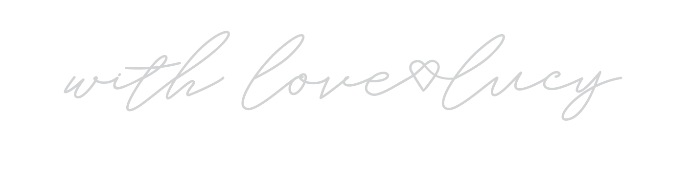 With love-2.png