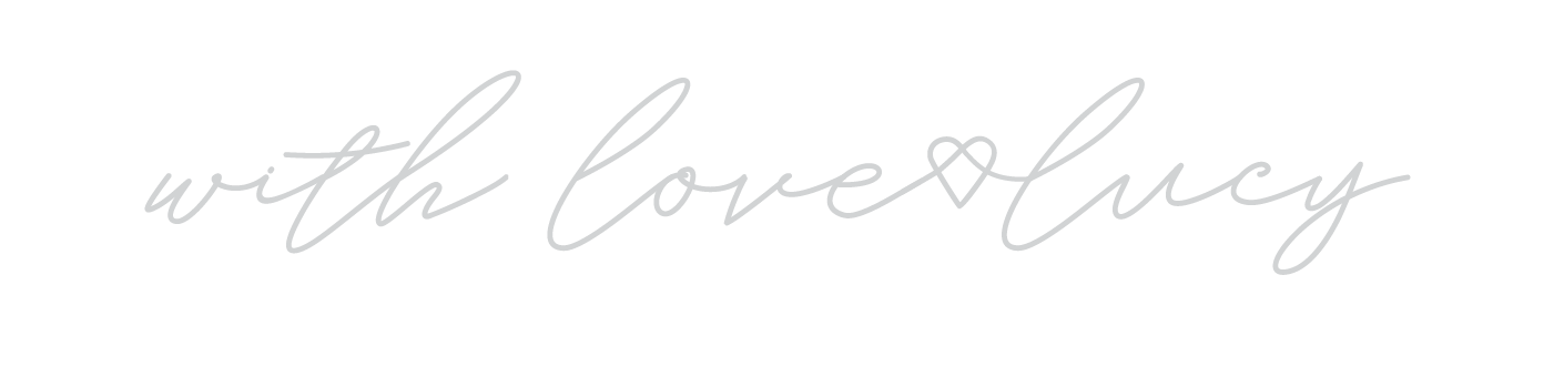 With love, Lucy_4 Grey (1).png