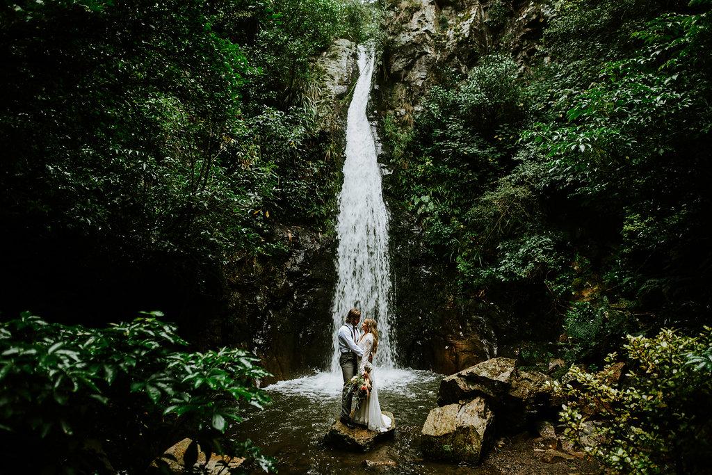 Sarah Clements Photography