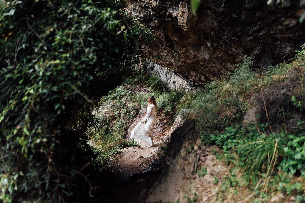 Gemma Flay Photography