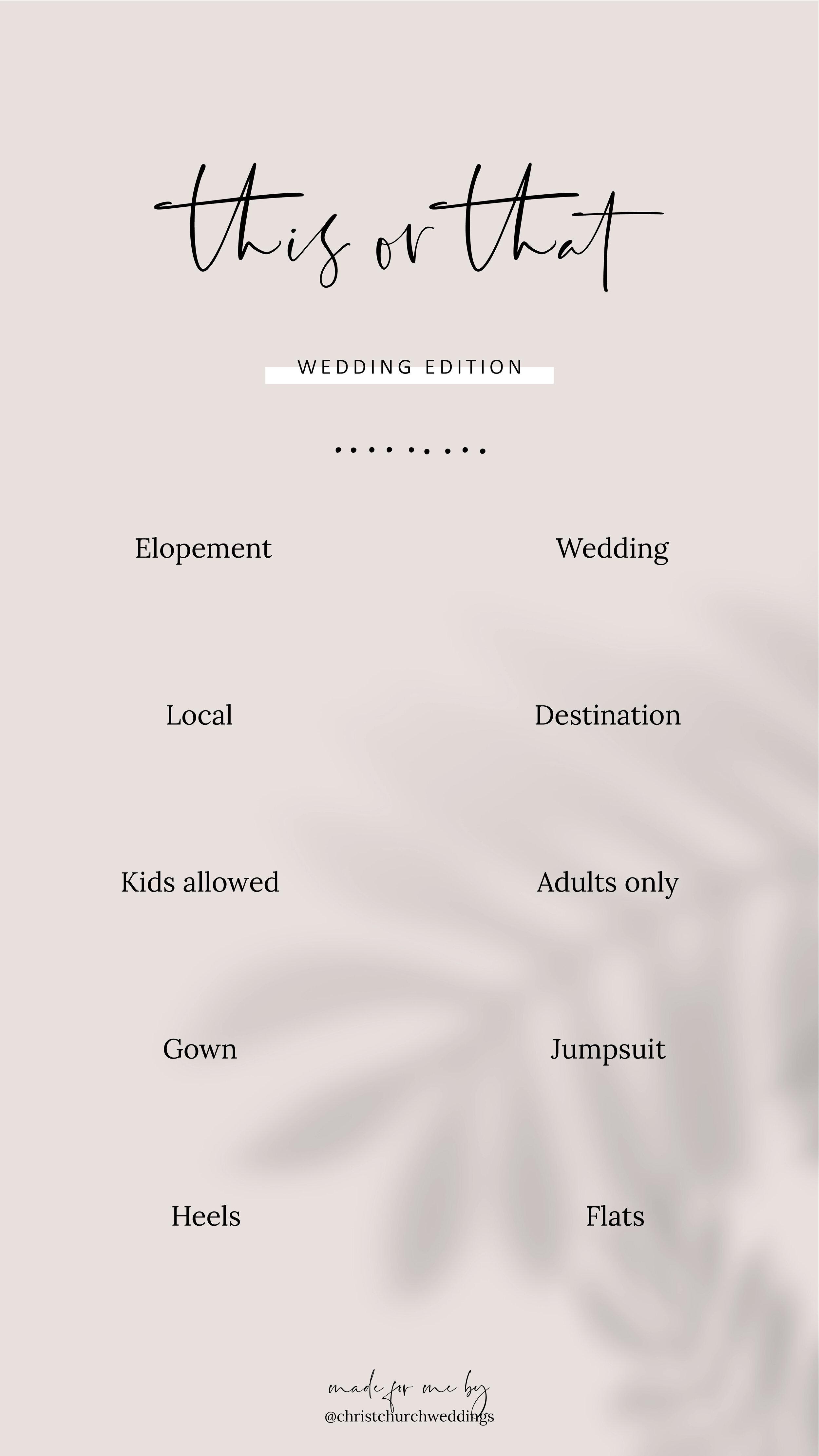 This or That - Wedding Edition_CW copy.jpg