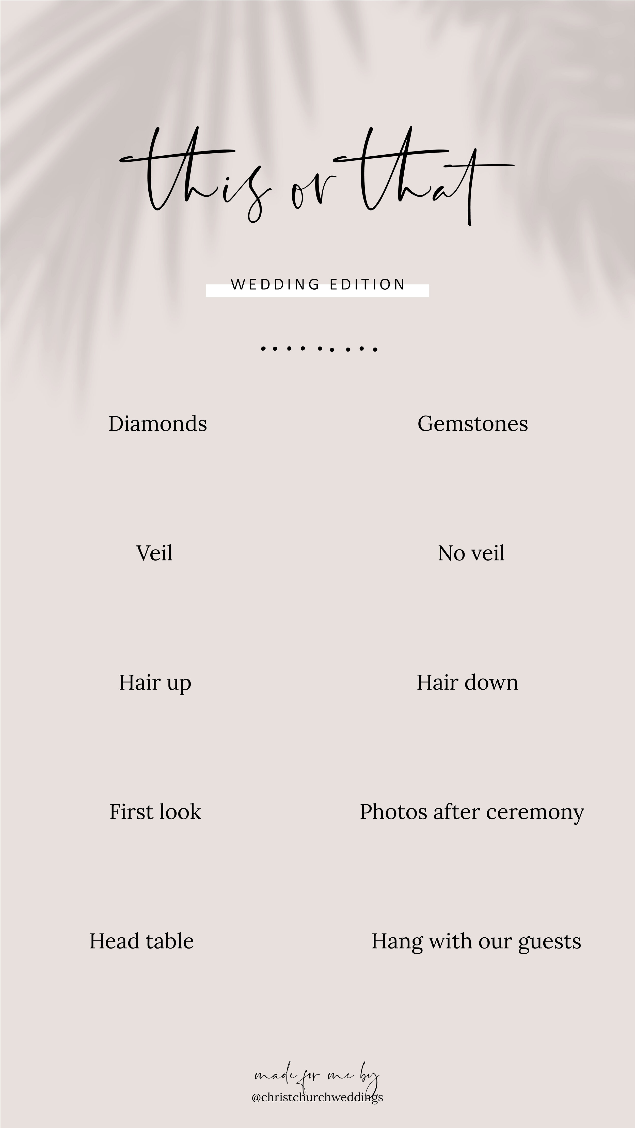 This or That - Wedding Edition_CW2.jpg