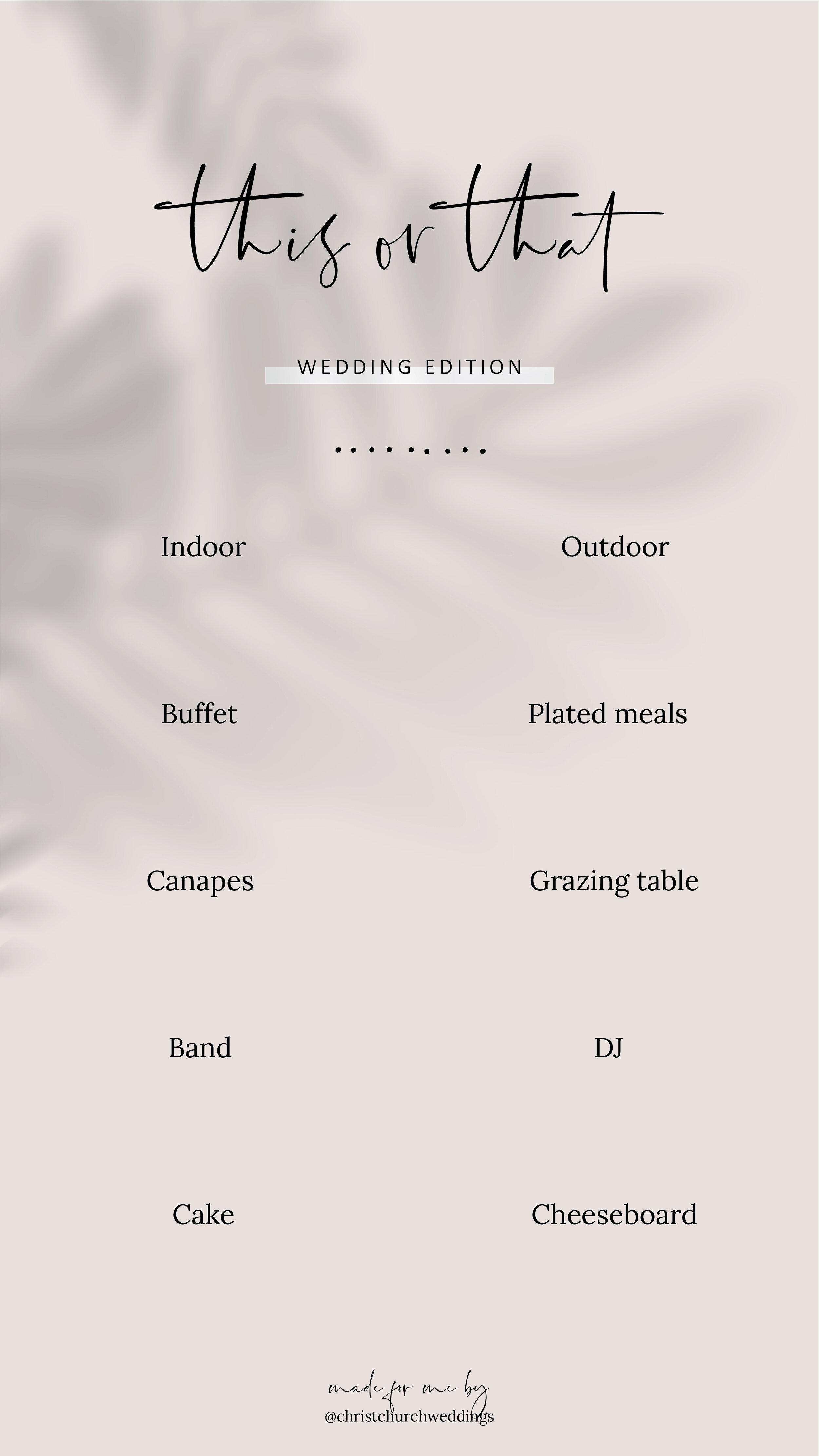 This or That - Wedding Edition_CW3 copy.jpg