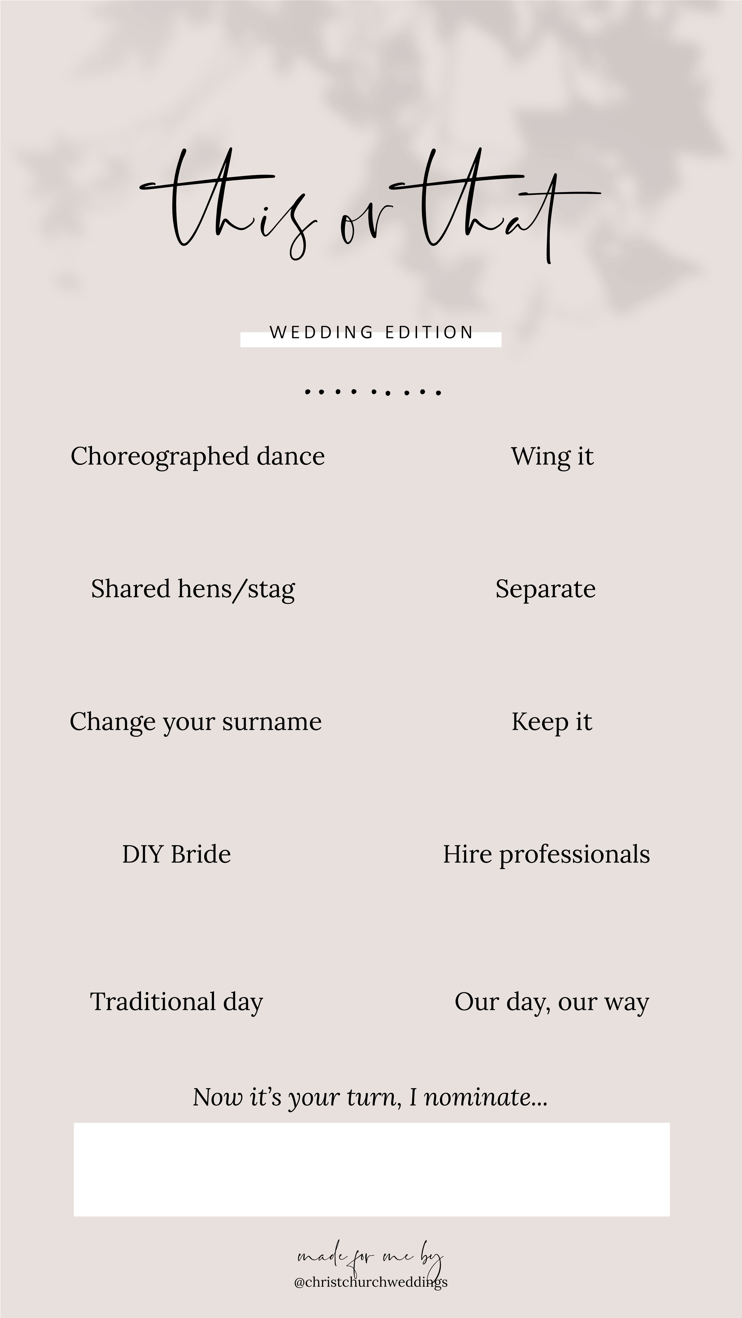 This or That - Wedding Edition_CW4 copy.jpg