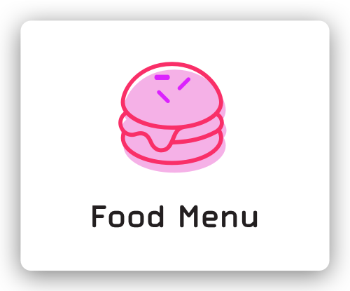 hoohaa-iconcard-food-menu.png