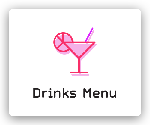 hoohaa-iconcard-drink-menu.png