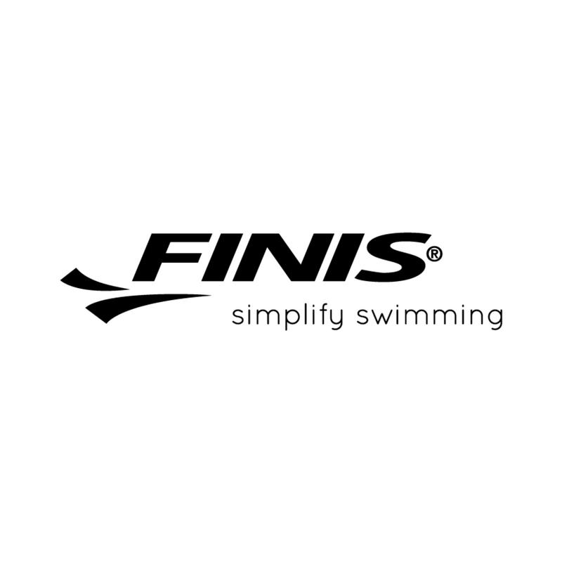 FINIS-LOGO-BLACK