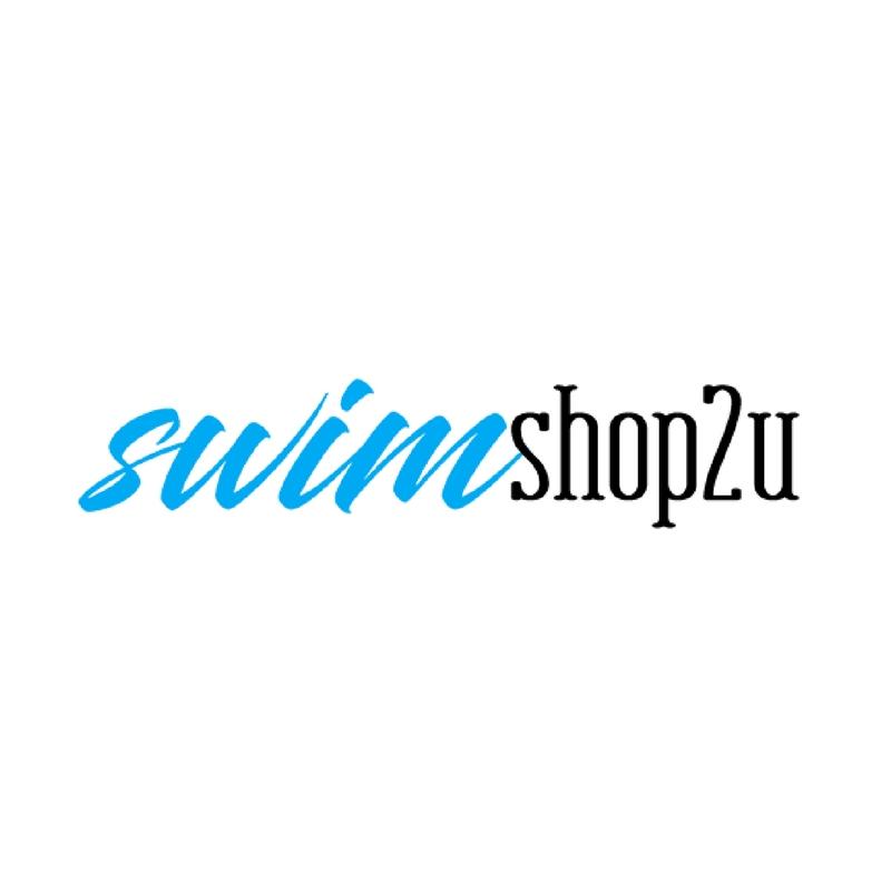 swimshop2u.jpg