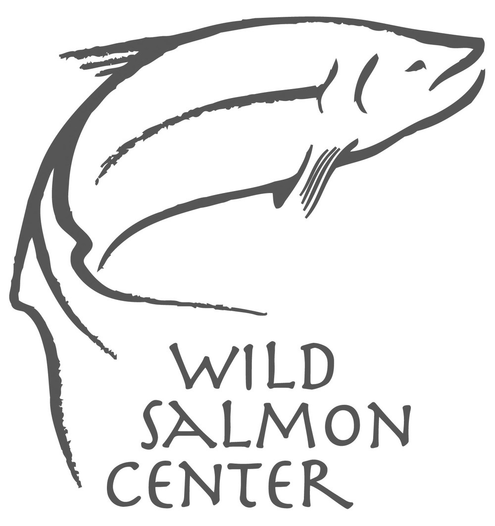 wild+salmon+center+logo.jpeg