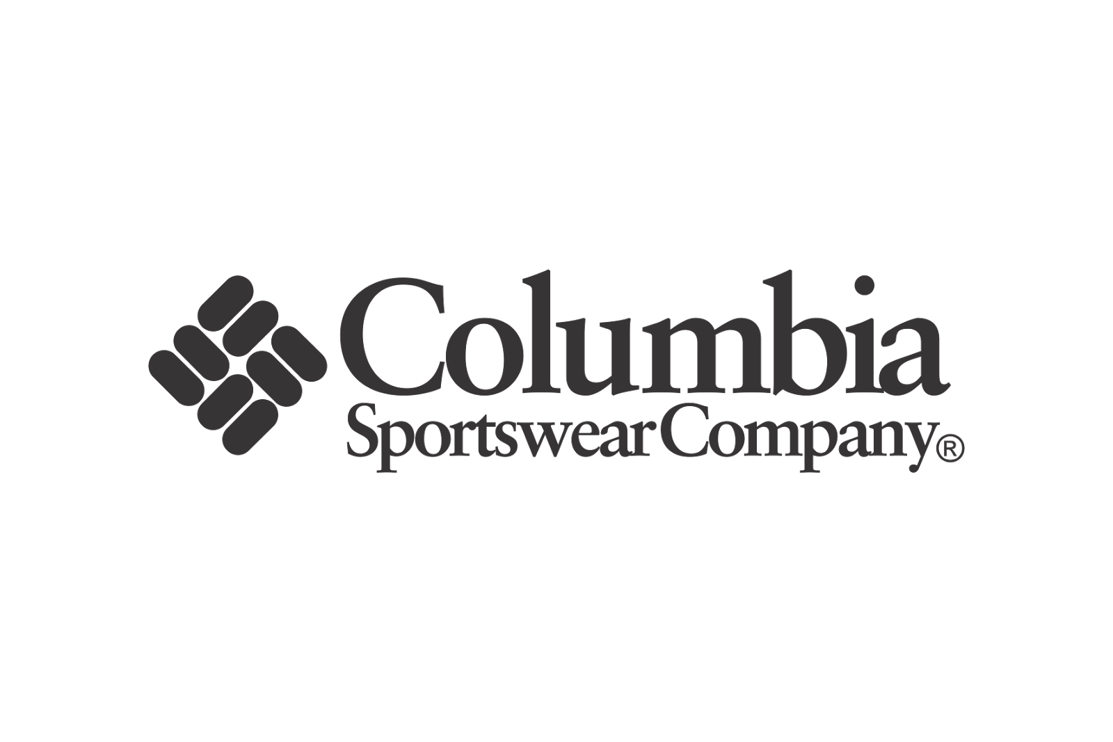 Logo Columbia_Sportswear.png