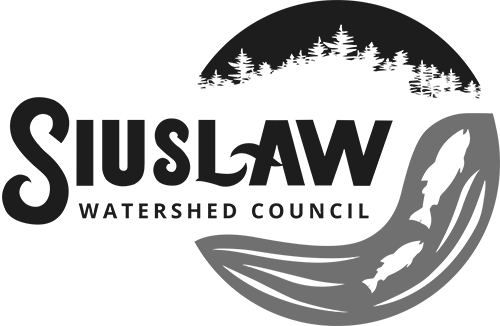 SiuslawWatershedCouncil.png