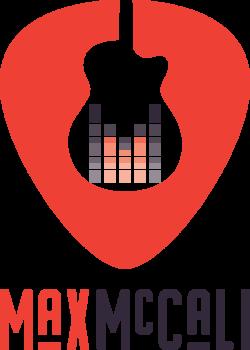 Max_McCali_Logo@3x.png