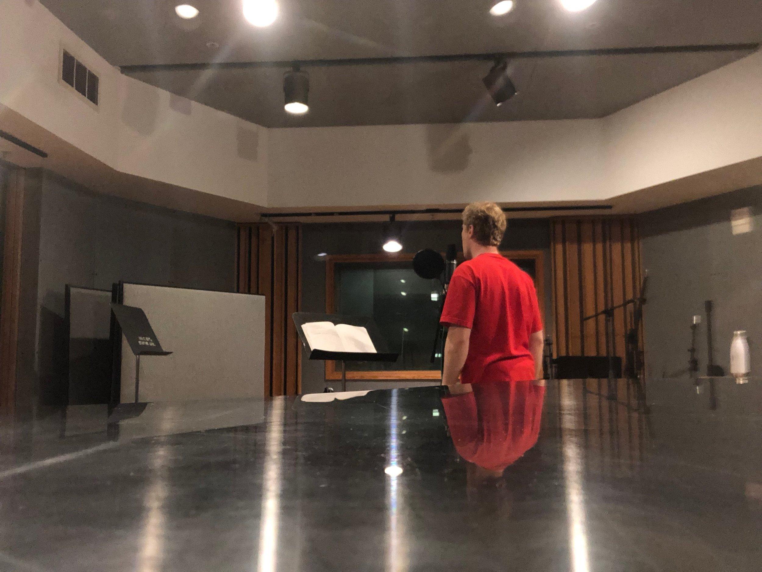 max-mccali-music-in-the-studio-recording-artist-singer-songwriter-themaxccaliexperience-singersongwriter-countrymusic-popmusic-edm-dancemusic-tropicalhousemusic-newmusic-recordingstudio-recordingartist-singer-vocals-musicproducer.JPG