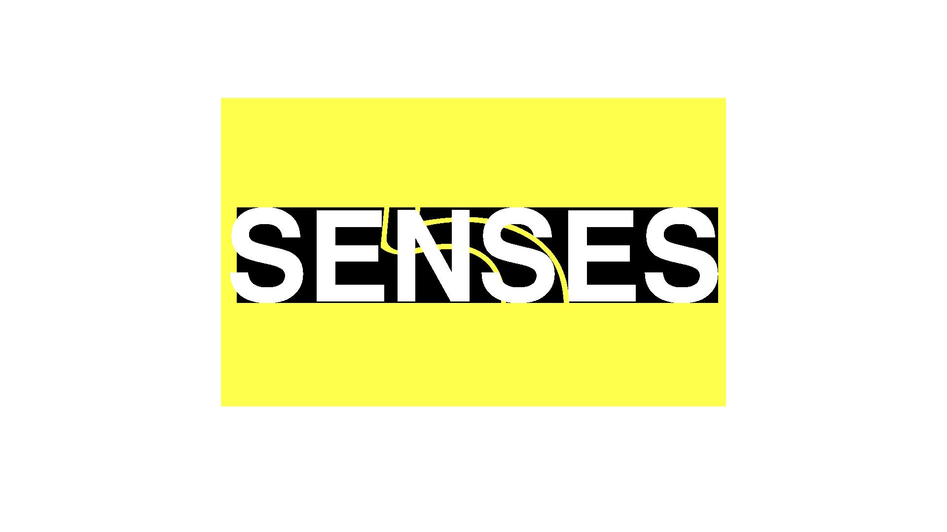 5 senses yellow white .png