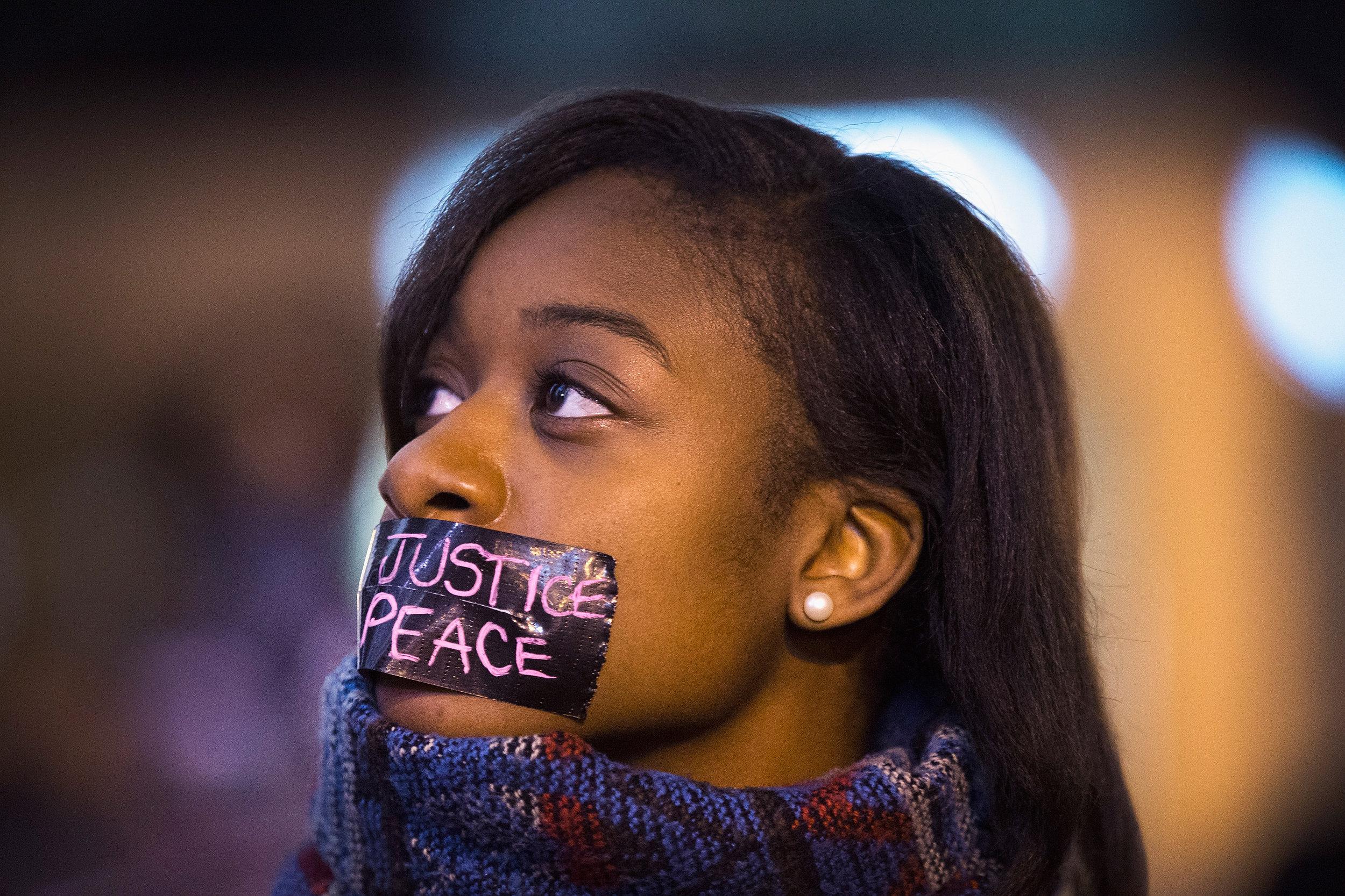 justice peace photo.jpg