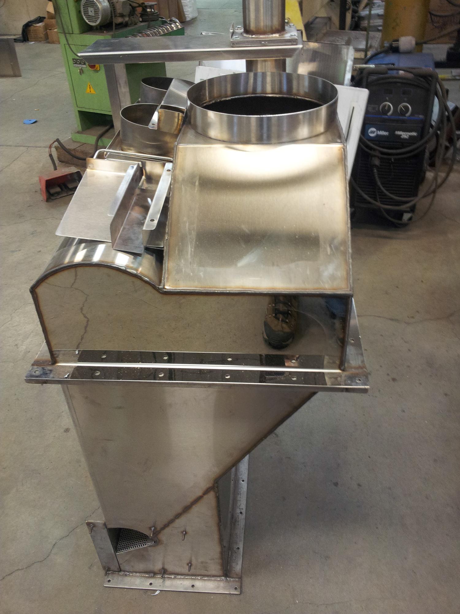 roaster20120328_093603.jpg