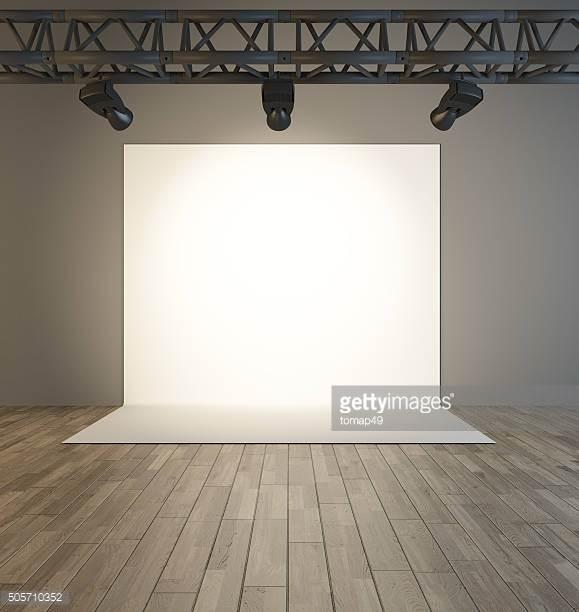 Gallery -