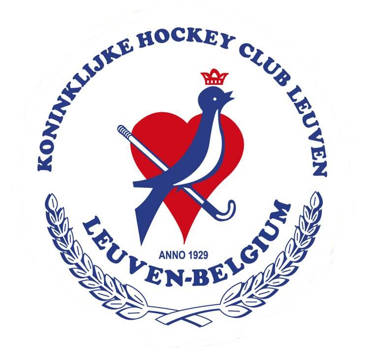 Leuven Logo