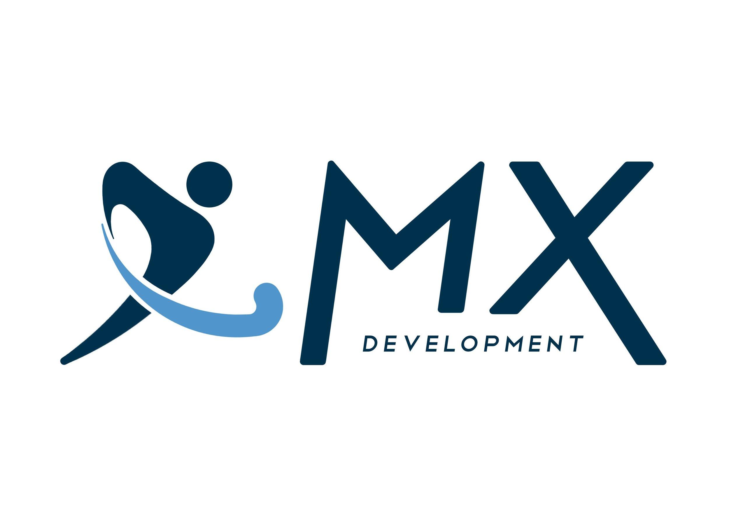 MX Development.jpg