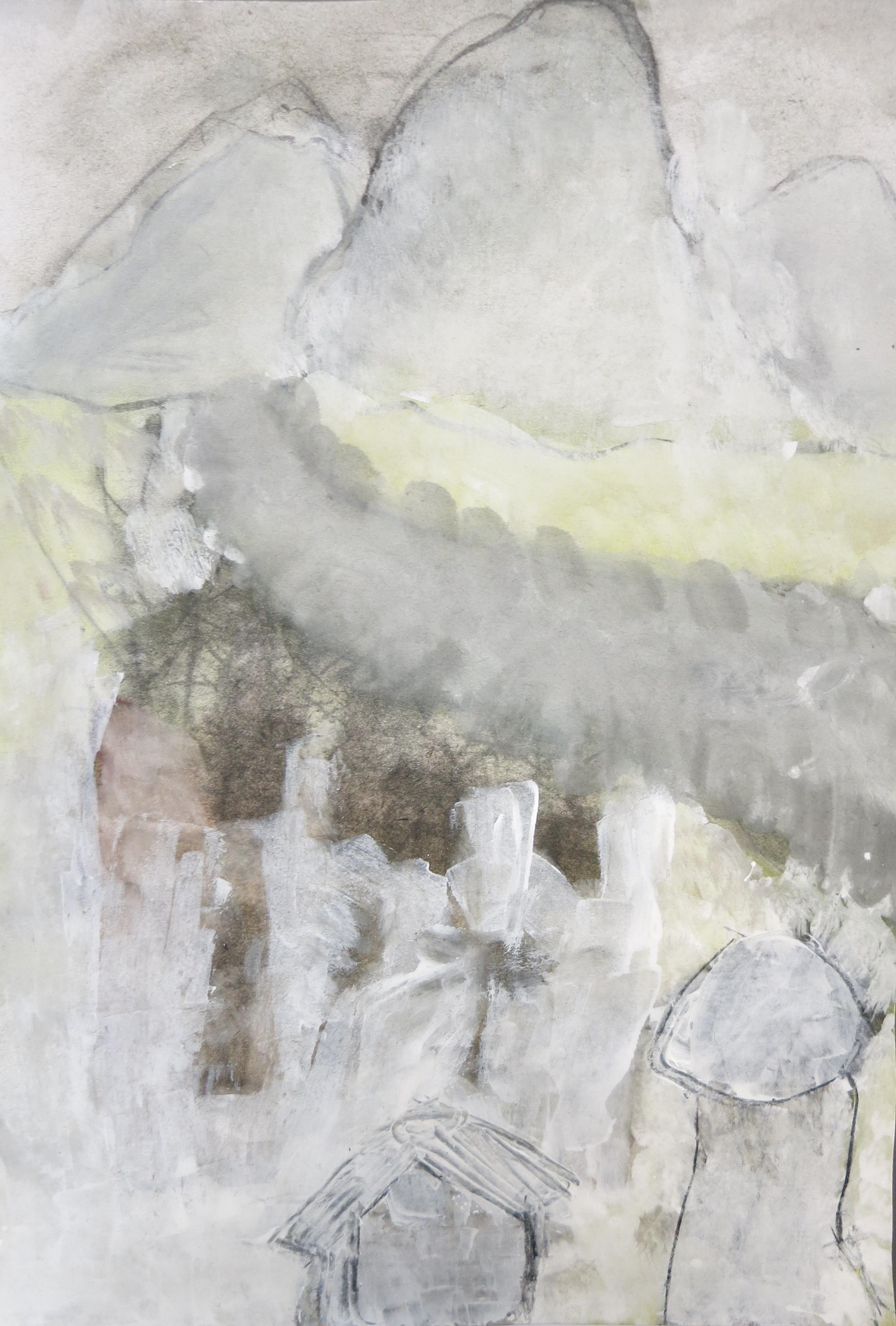 120929-20151123有白色調的風景-珍.JPG