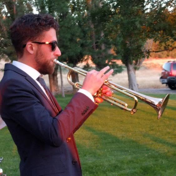skyler-mendell-trumpet-lessons-richland-wa