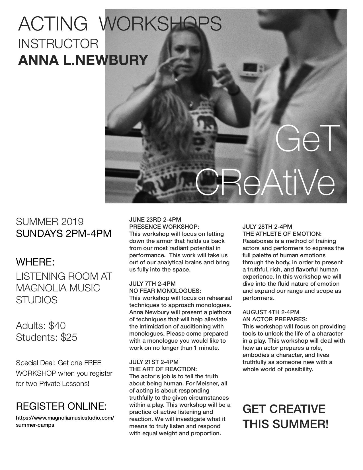 Anna Newbury Summer Workshops 2019 flyer.jpg