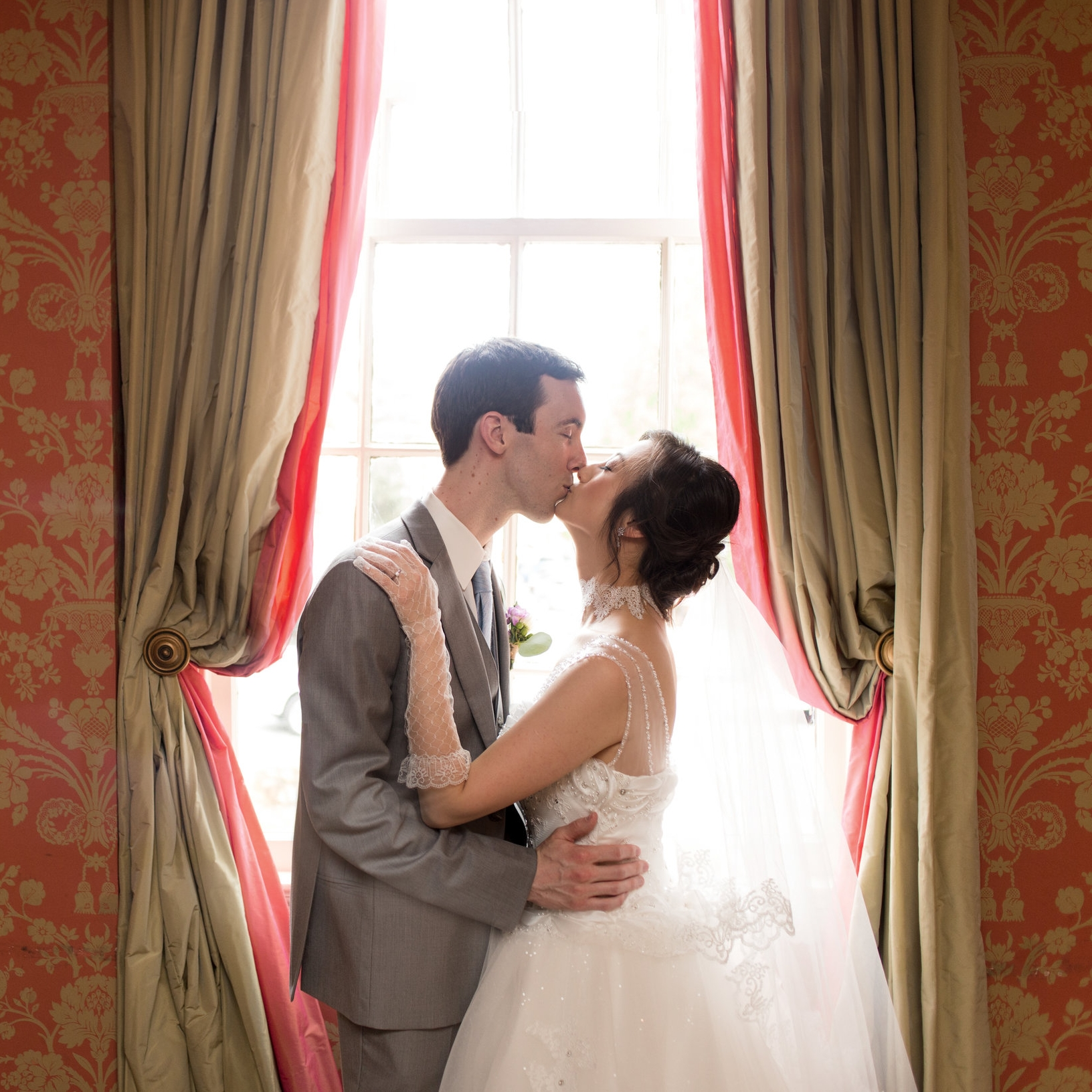2017_04_30_jenny_jonathans_wedding_couple_portraits-16.jpg