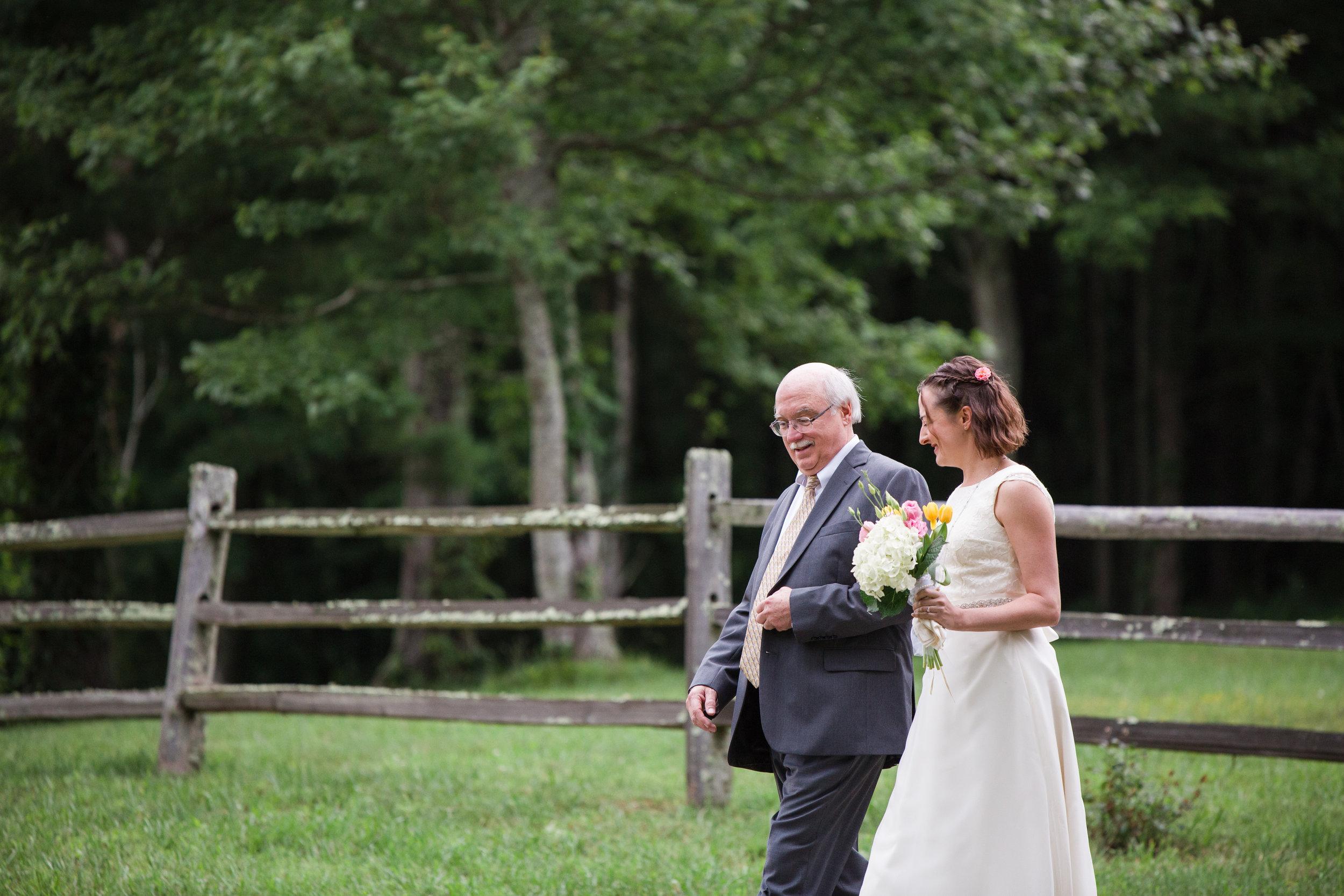 aubrey-joshua-wedding-55.jpg