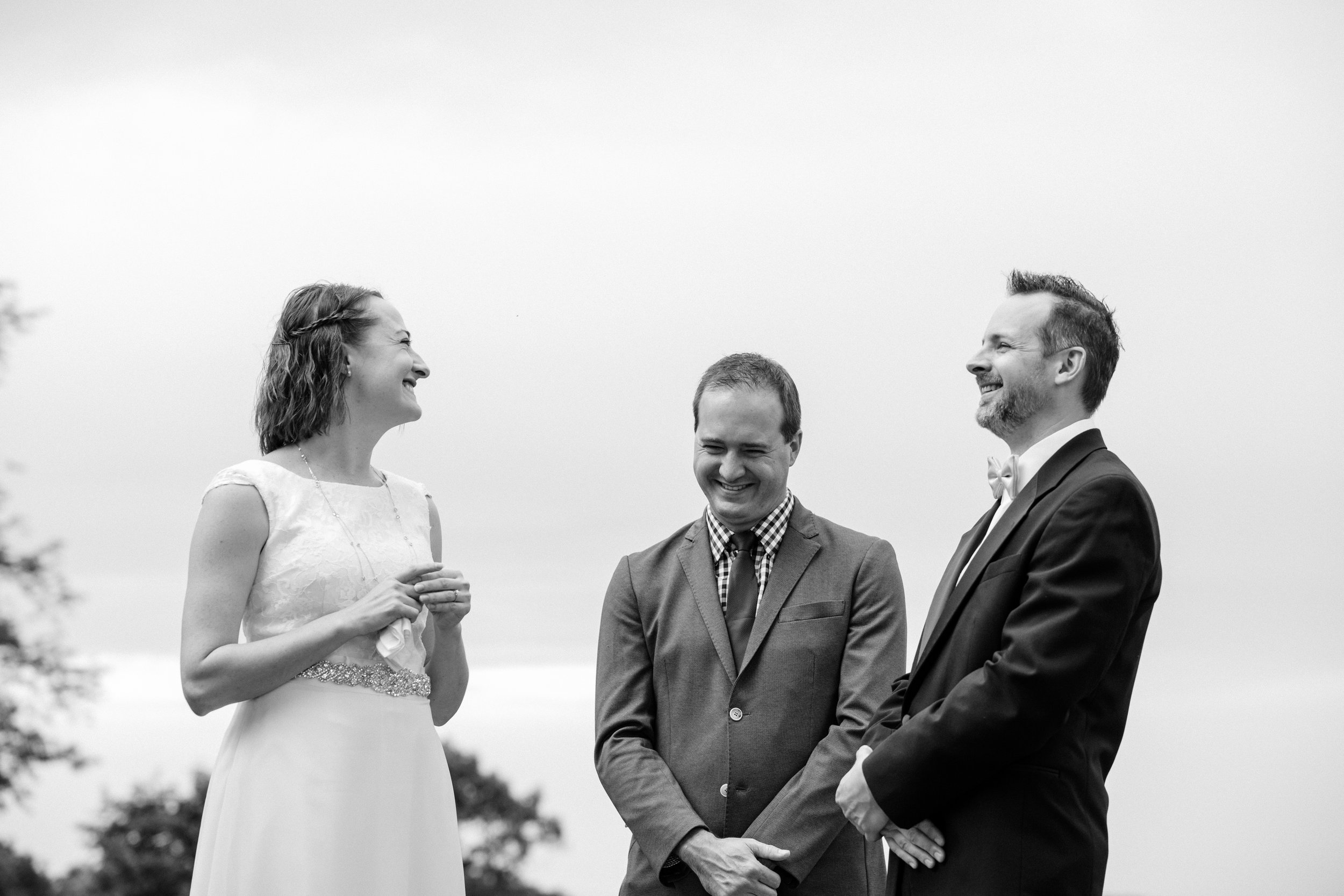 aubrey-joshua-wedding-134.jpg