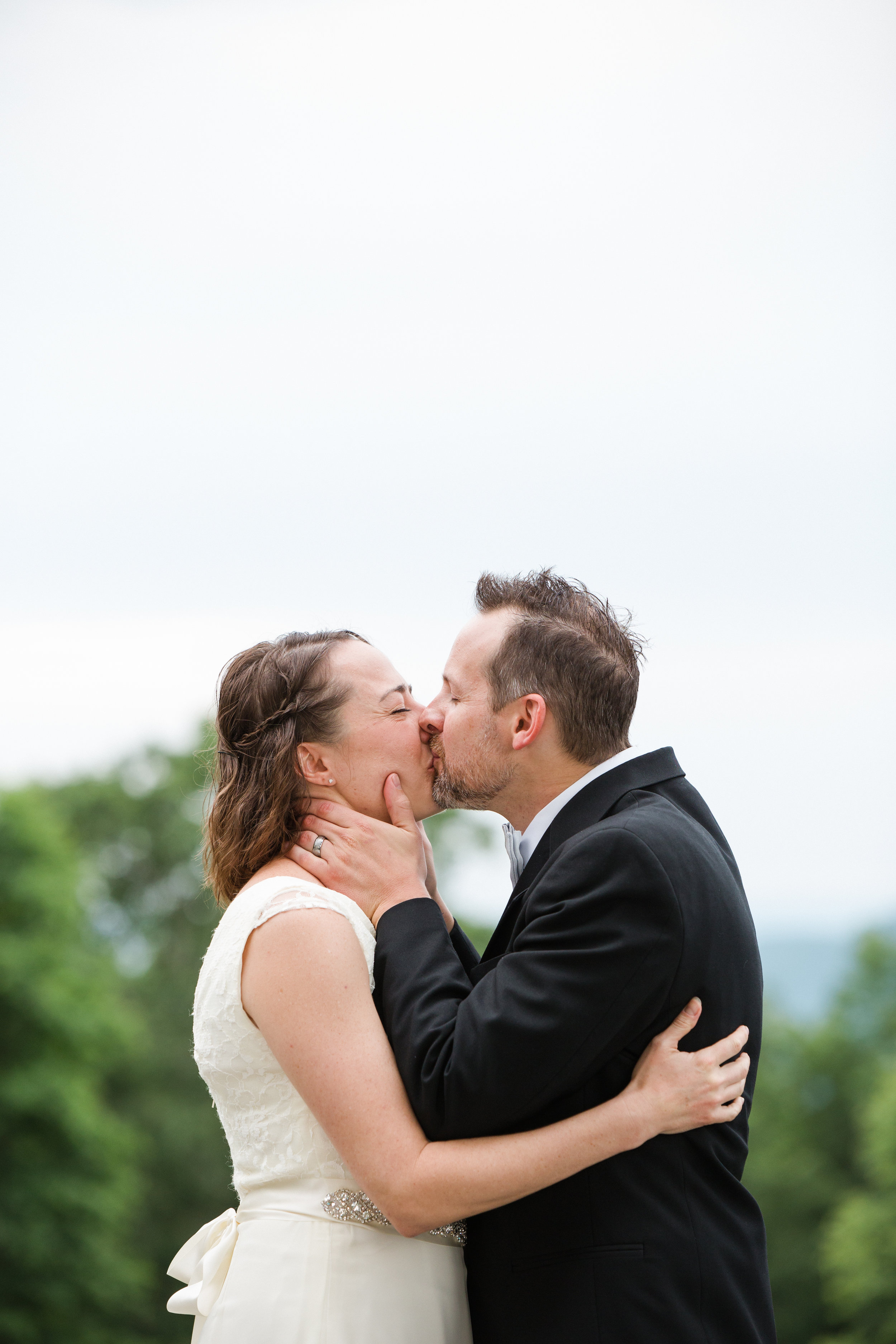 aubrey-joshua-wedding-179.jpg