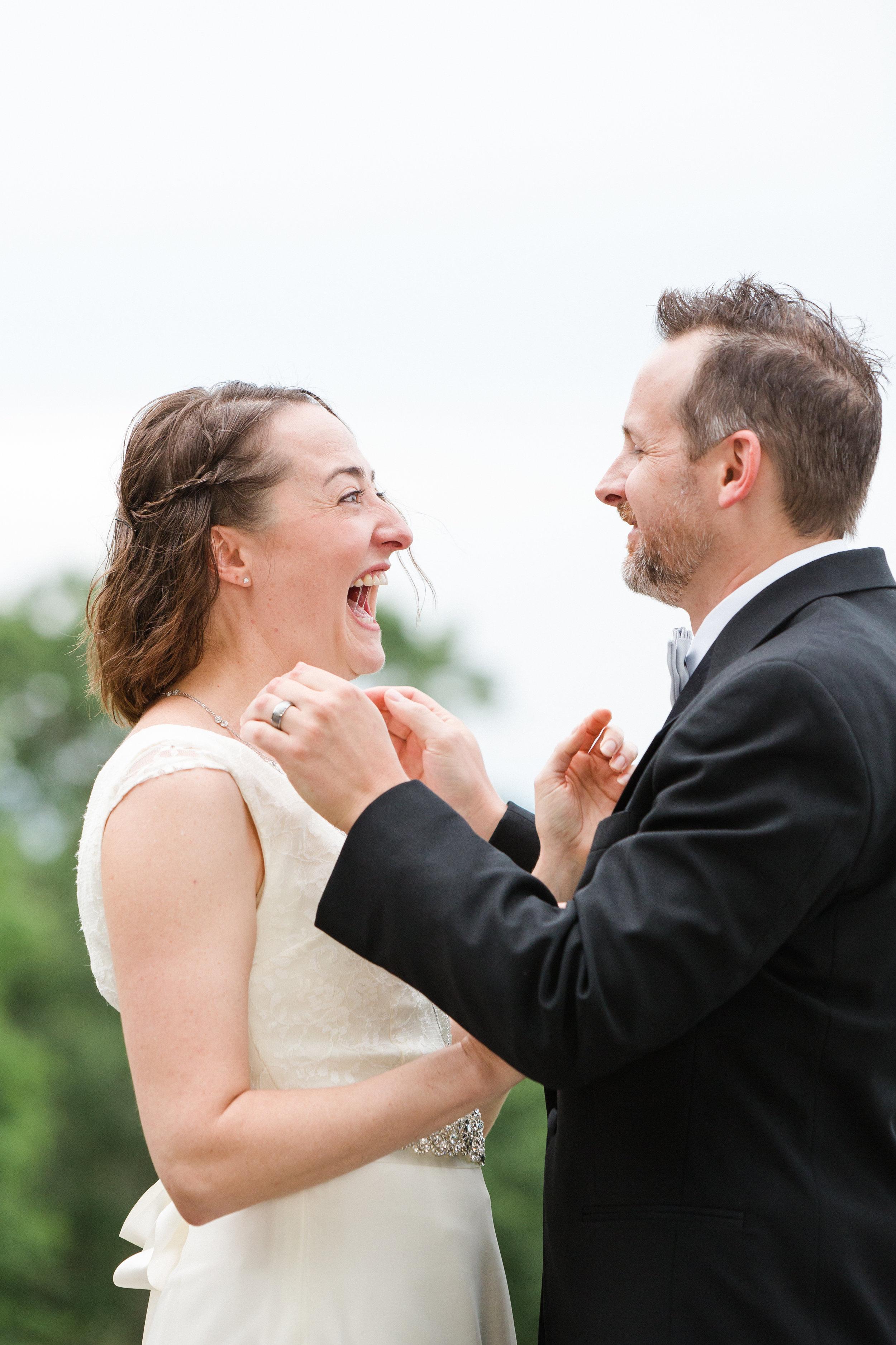 aubrey-joshua-wedding-182.jpg