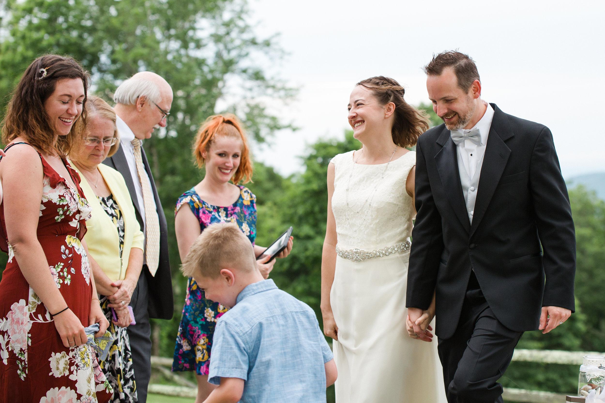 aubrey-joshua-wedding-194.jpg