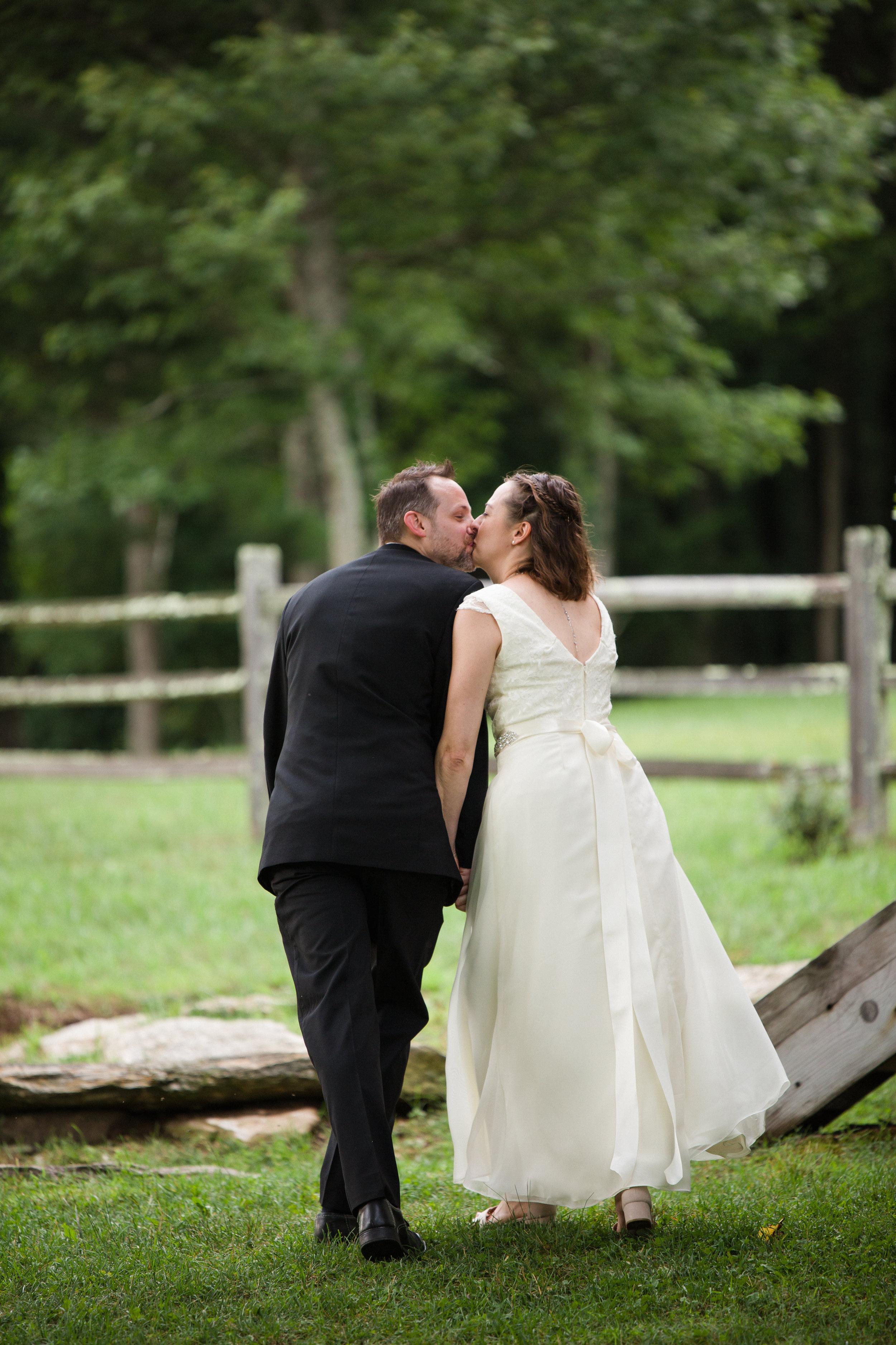 aubrey-joshua-wedding-202.jpg