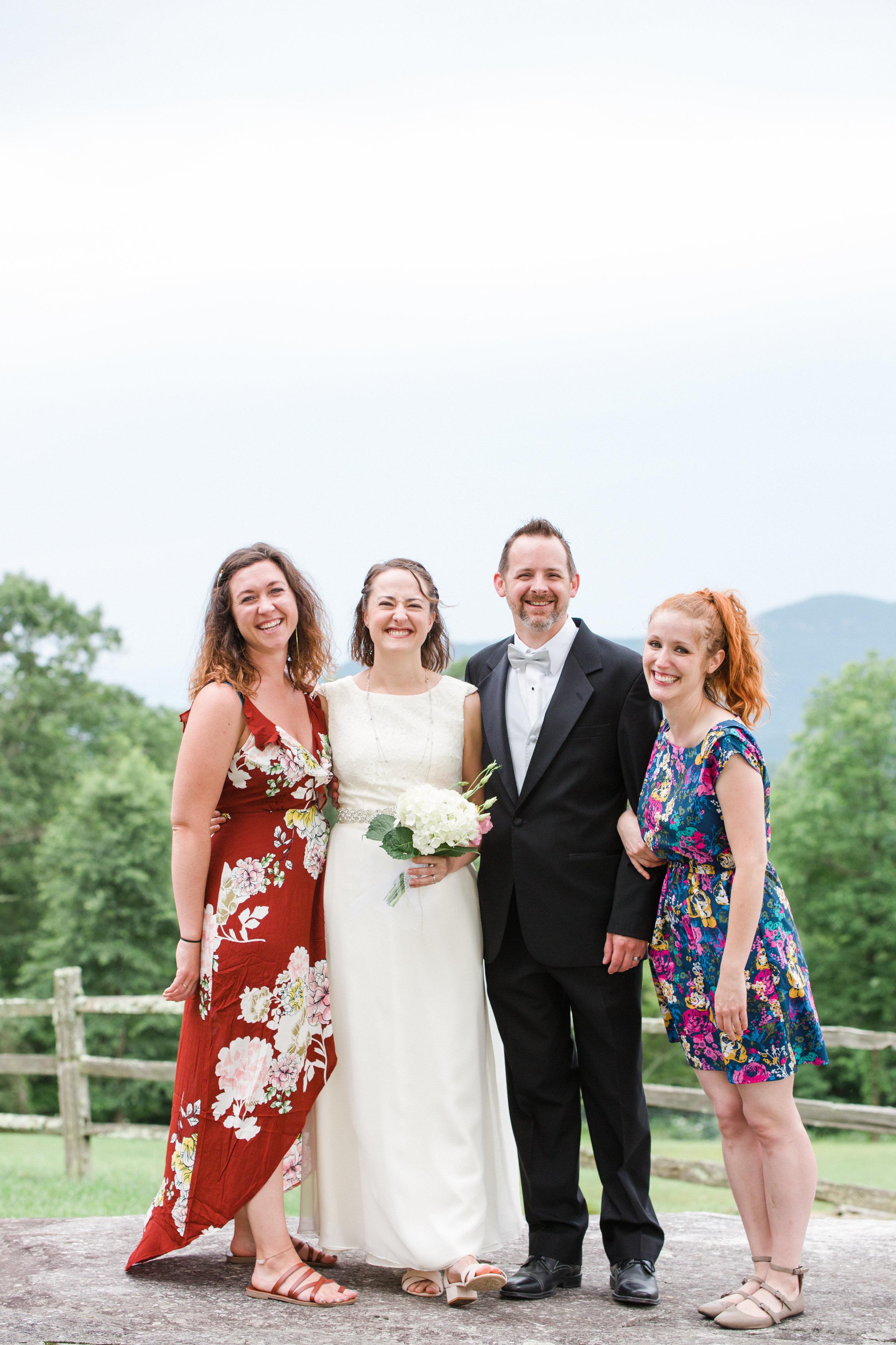 aubrey-joshua-wedding-219.jpg