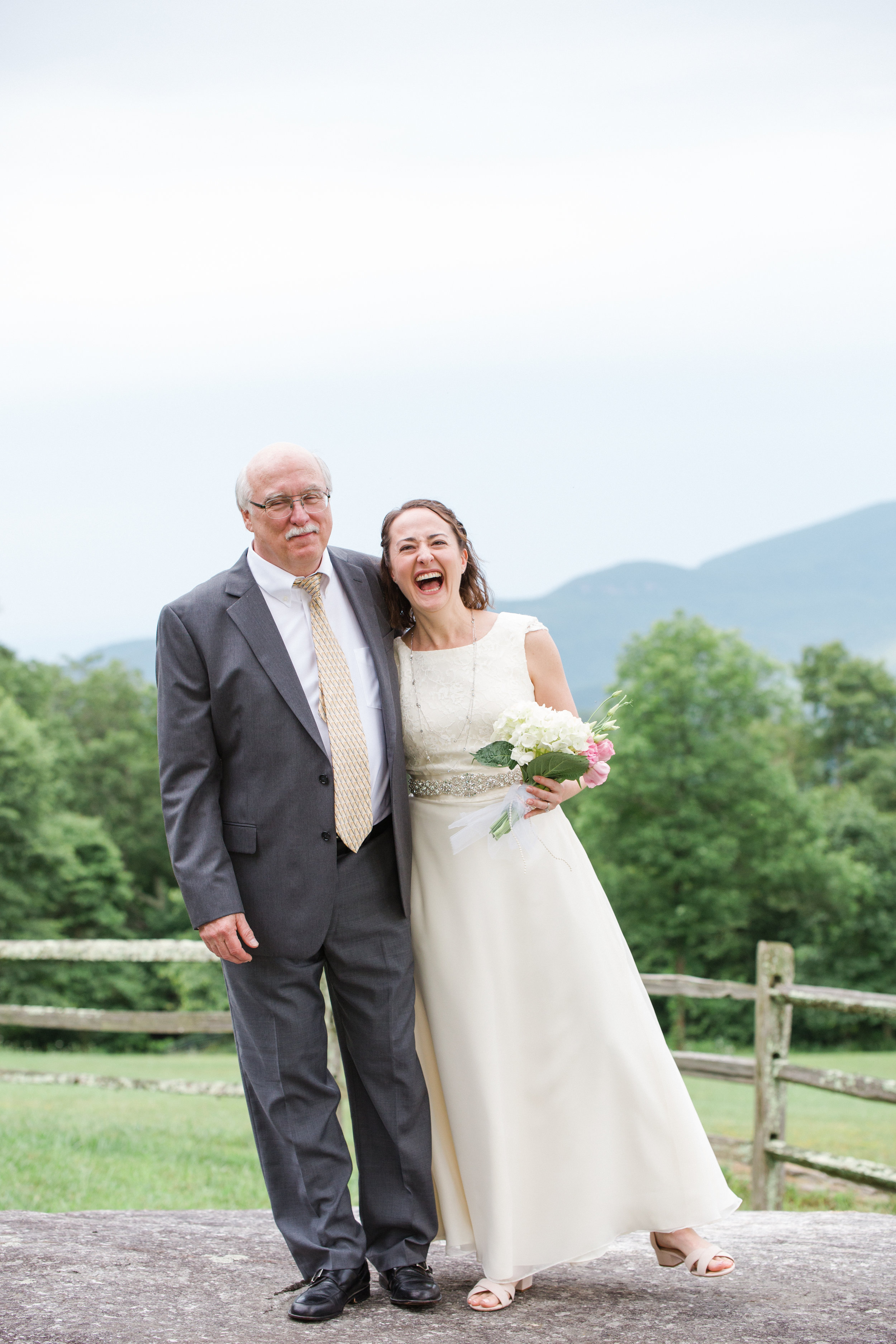 aubrey-joshua-wedding-225.jpg