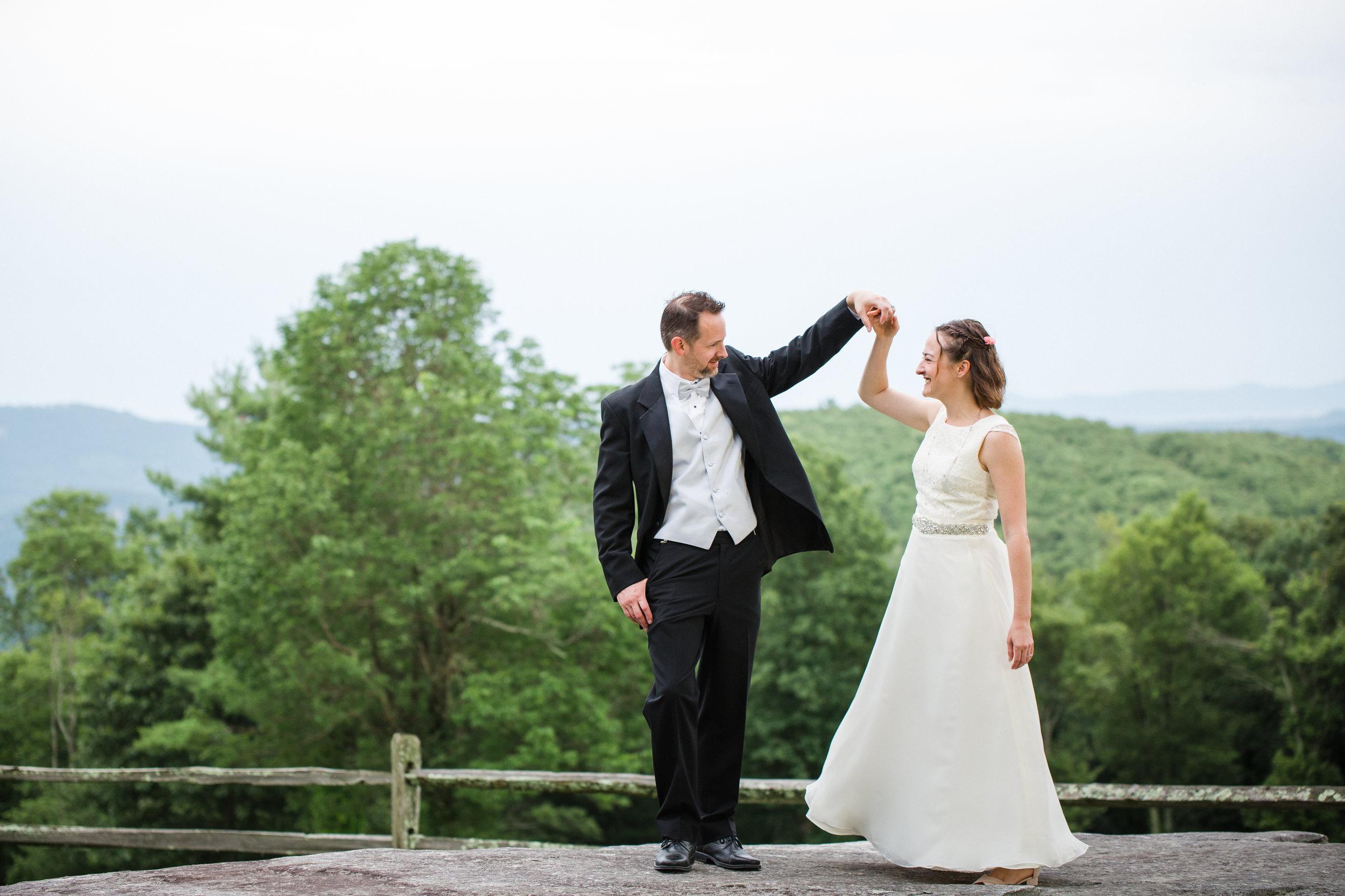 aubrey-joshua-wedding-252.jpg