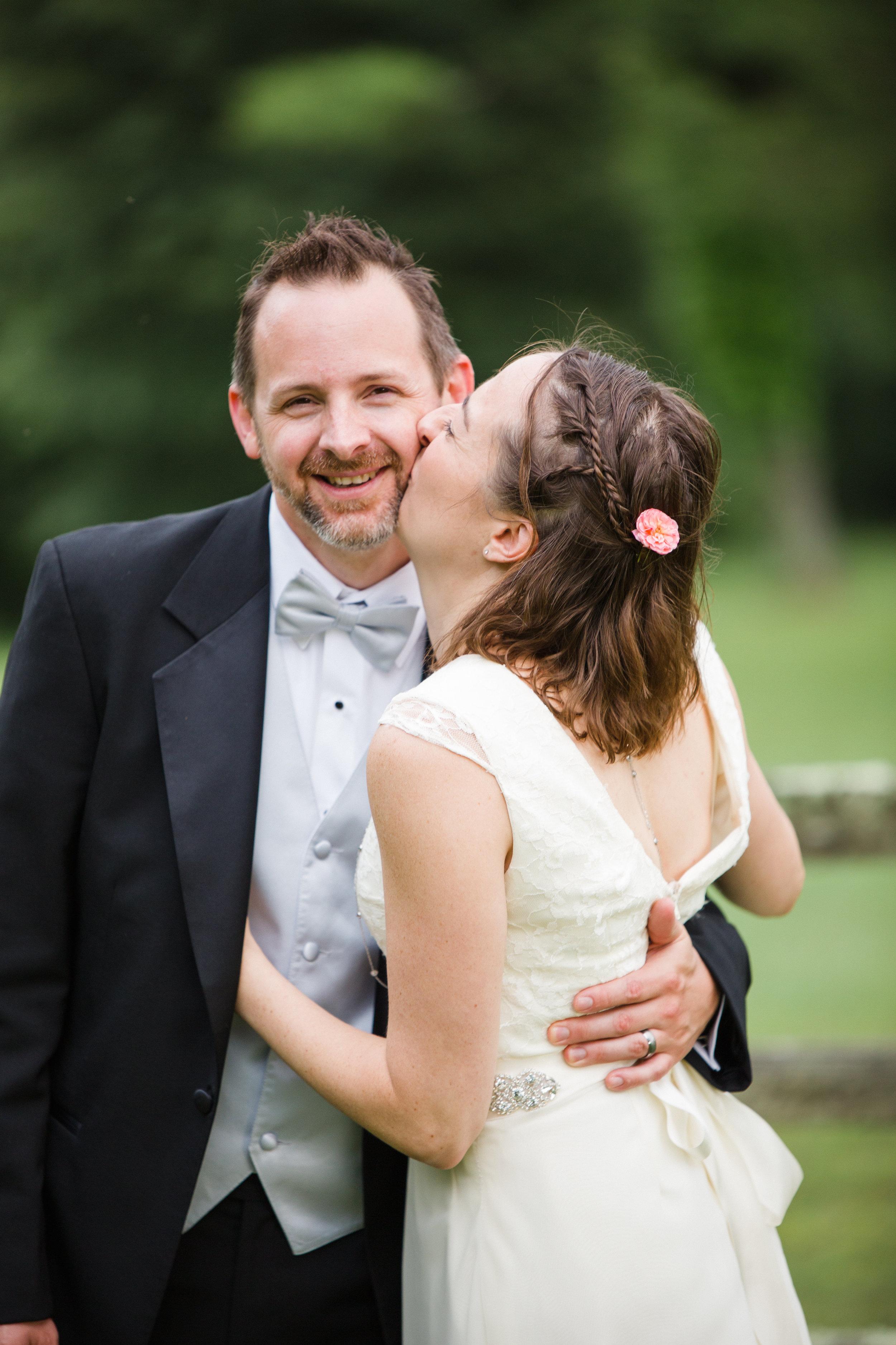aubrey-joshua-wedding-275.jpg
