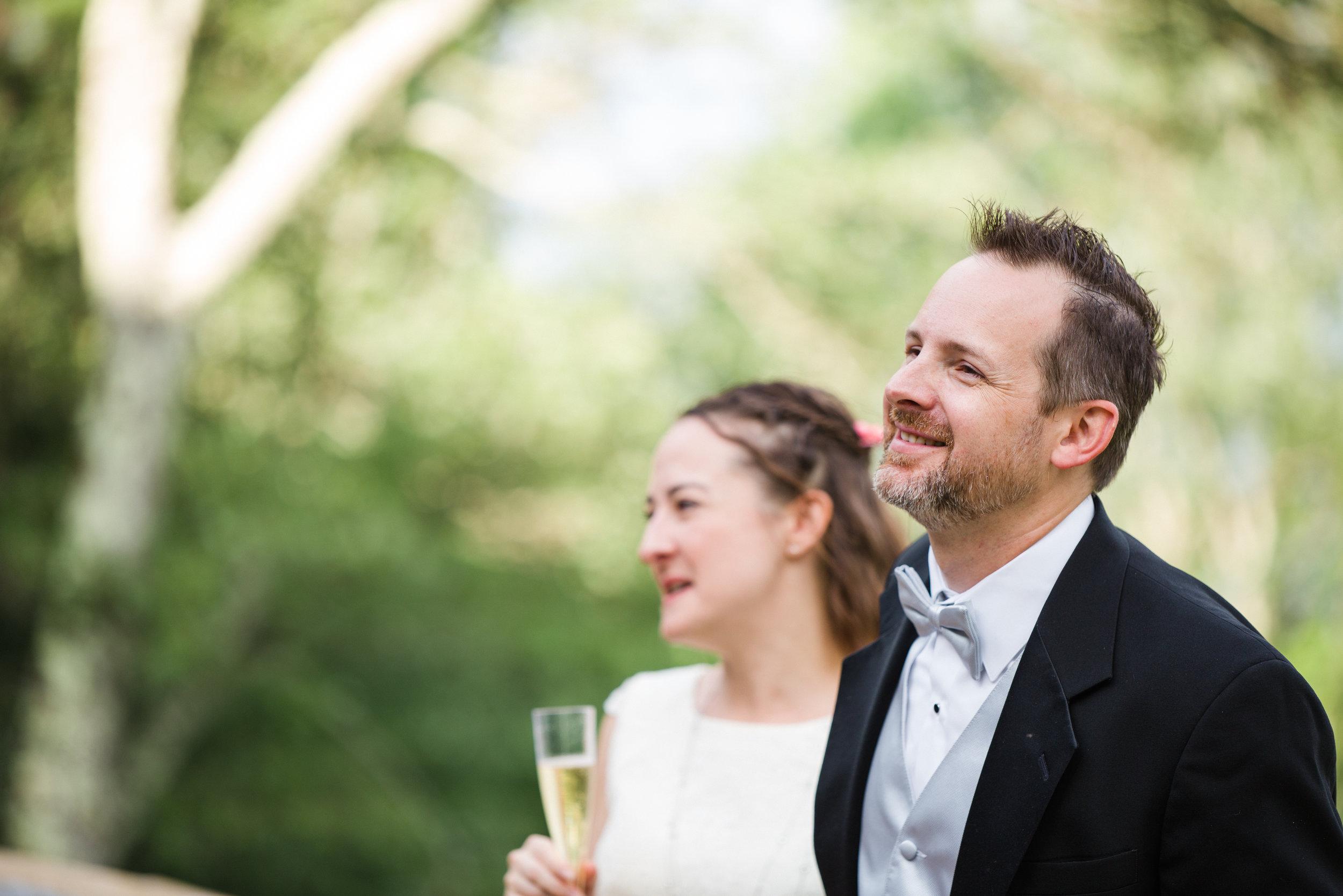 aubrey-joshua-wedding-331.jpg
