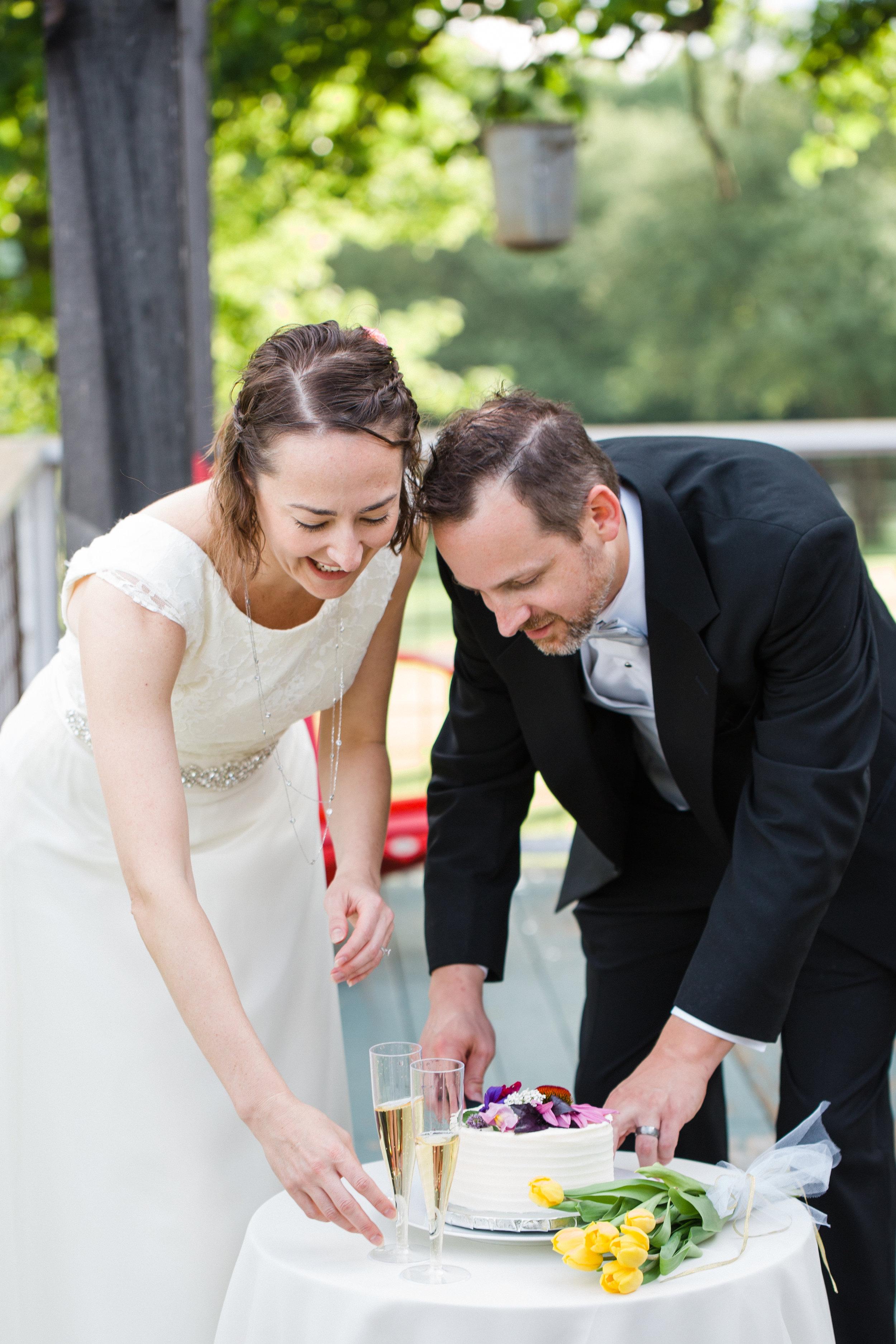 aubrey-joshua-wedding-344.jpg
