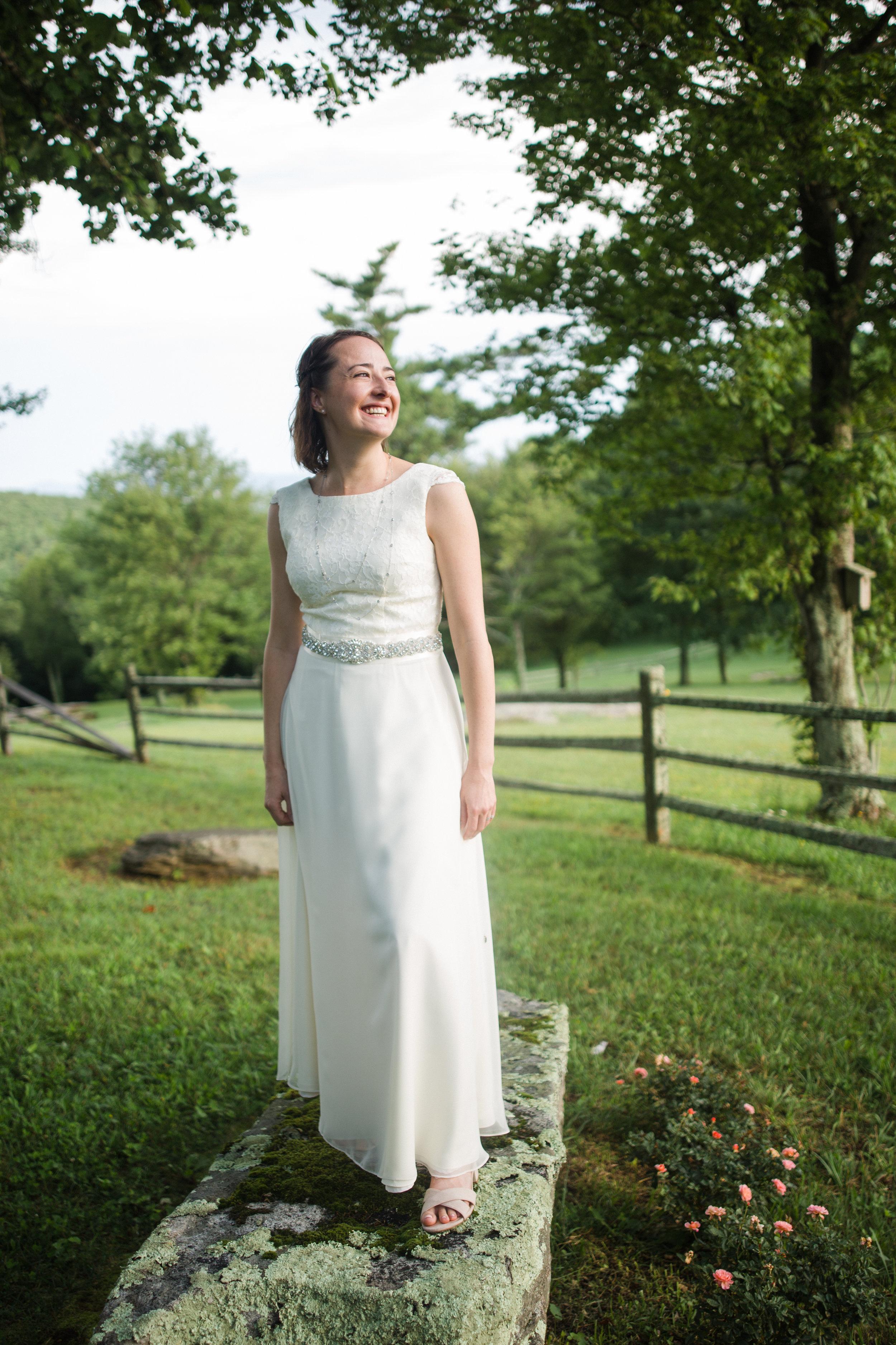 aubrey-joshua-wedding-366.jpg