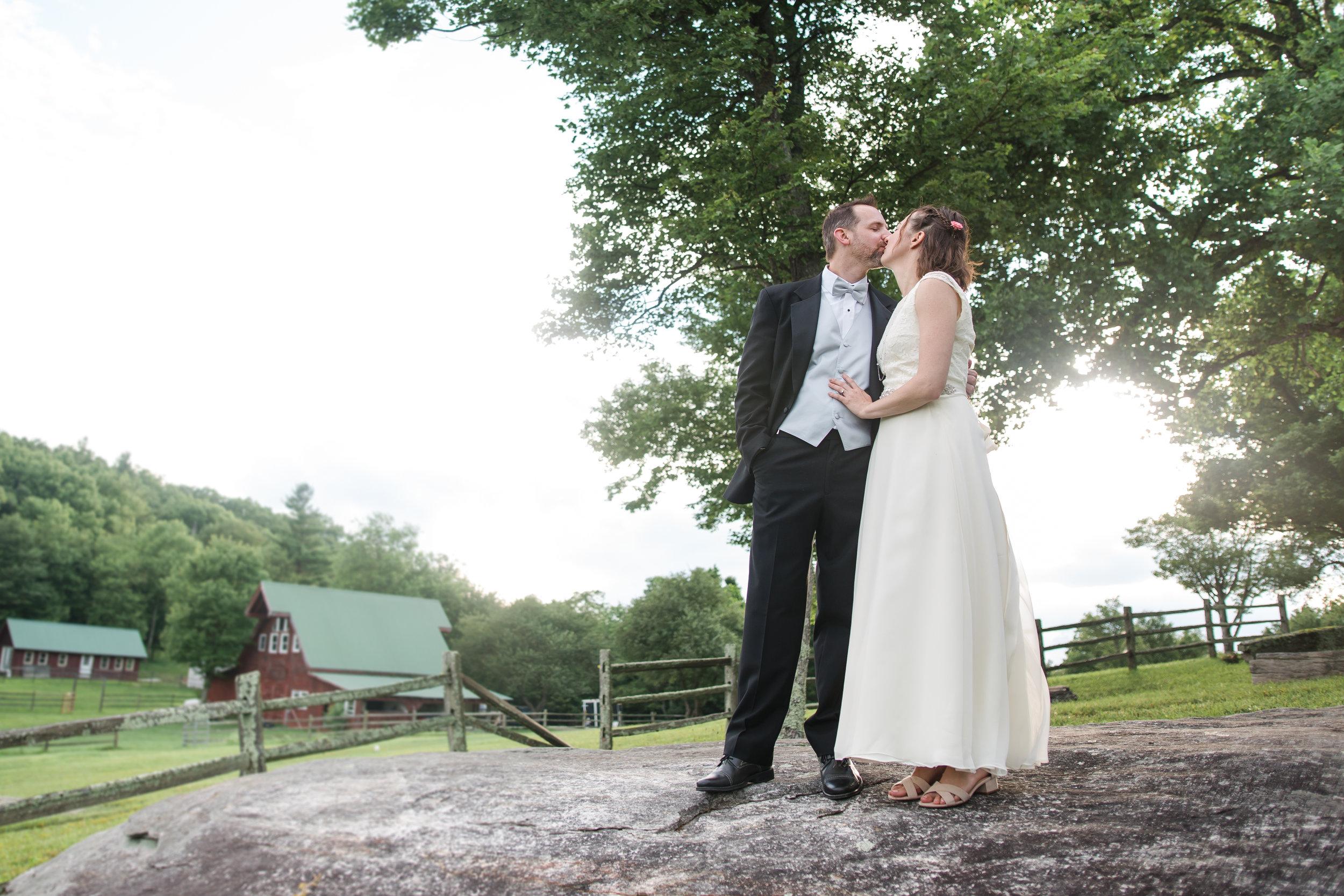 aubrey-joshua-wedding-358.jpg