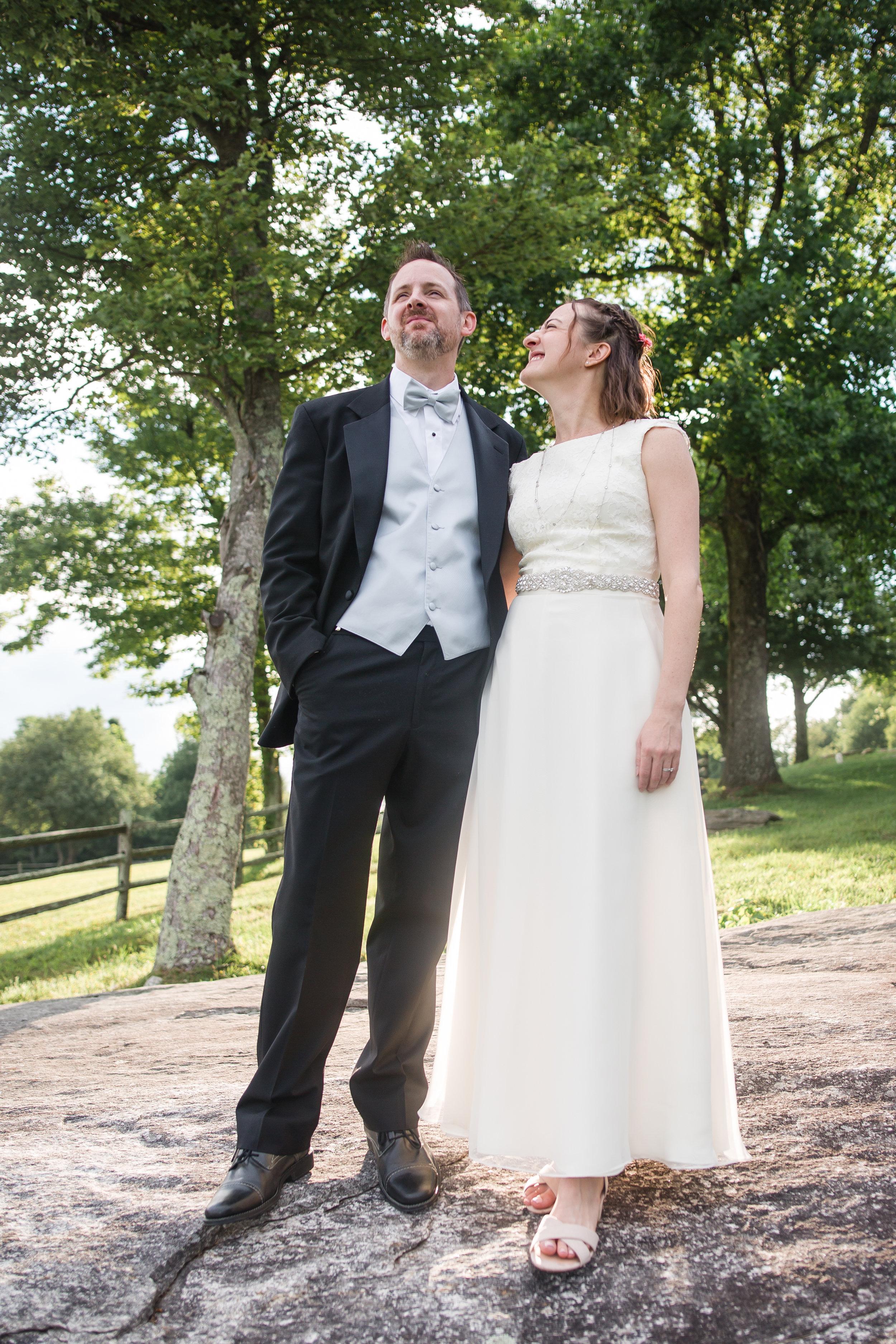 aubrey-joshua-wedding-355.jpg