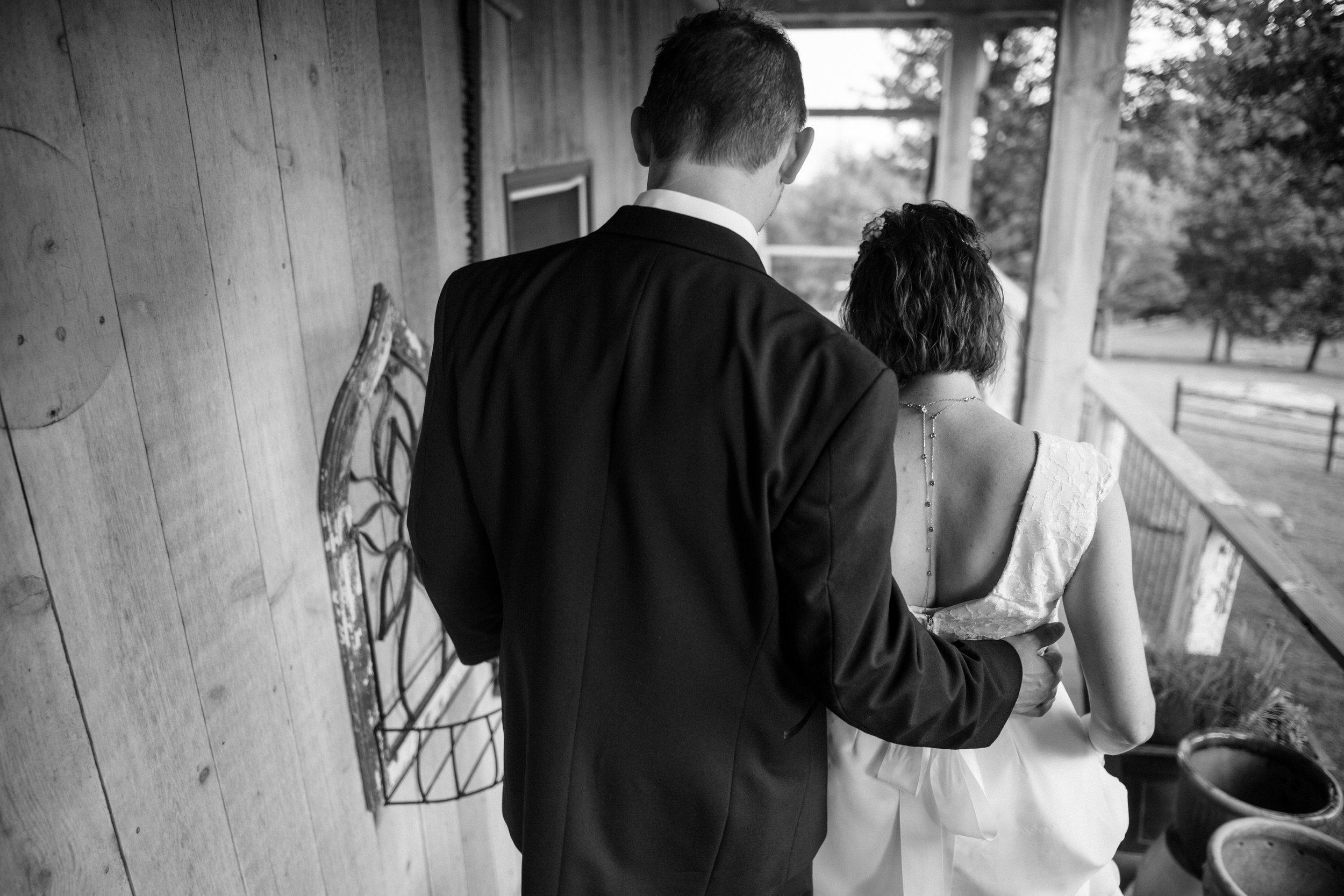 aubrey-joshua-wedding-371.jpg