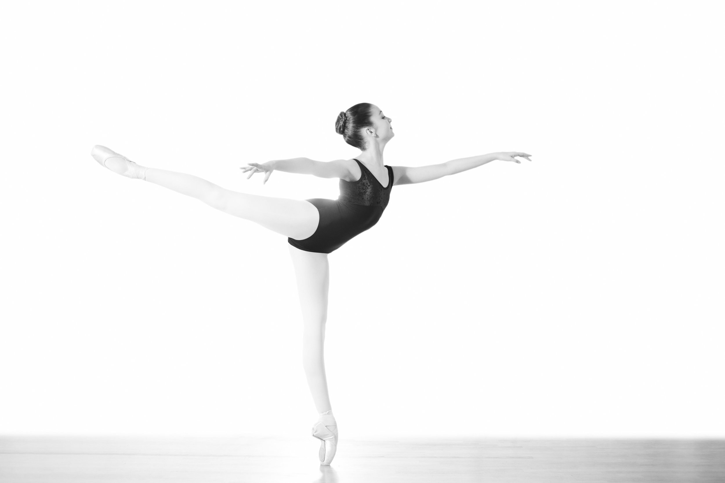 2016_11_06_ballet_seattle_viola-2698-Edit.jpg