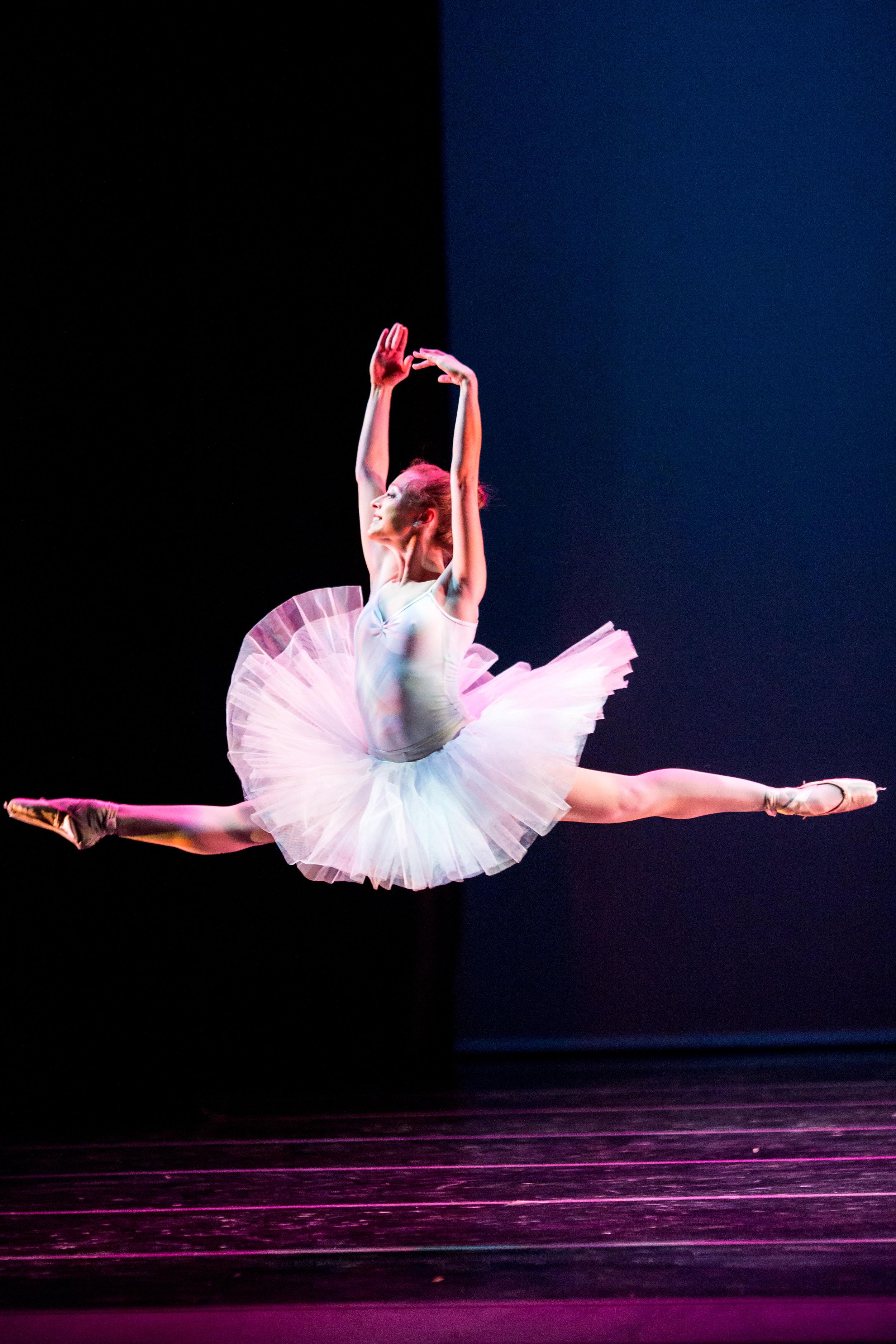 2017_03_03_duke_ballet-1284.jpg