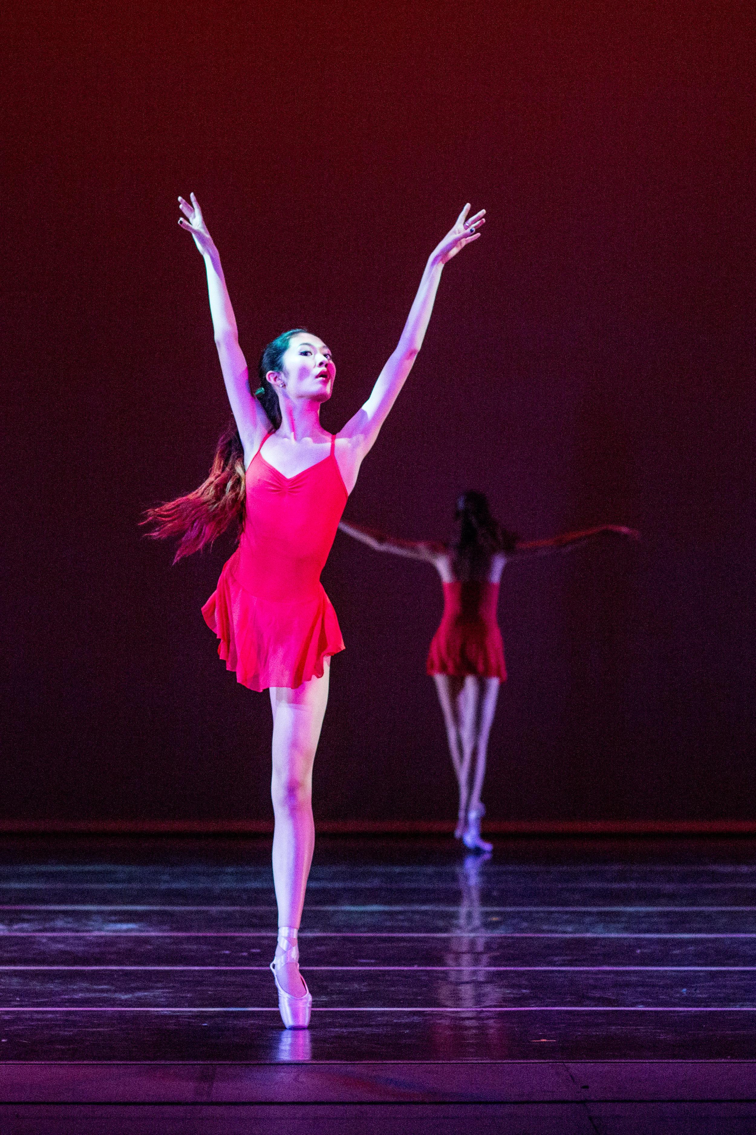 2017_03_03_duke_ballet-916.jpg