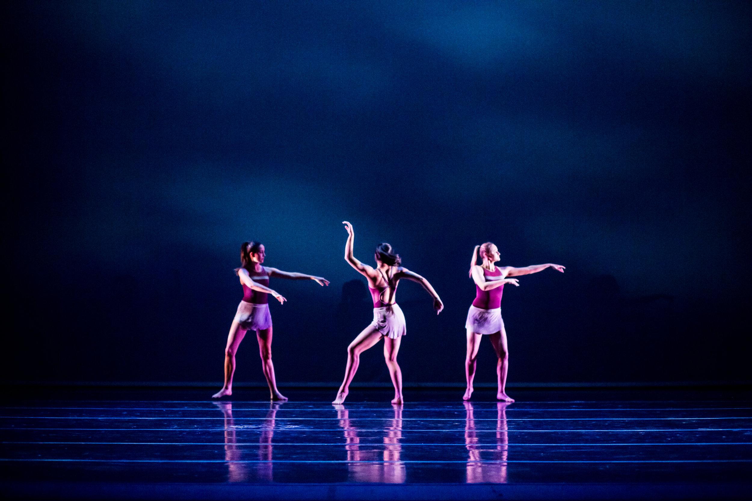 2017_03_03_duke_ballet-828.jpg