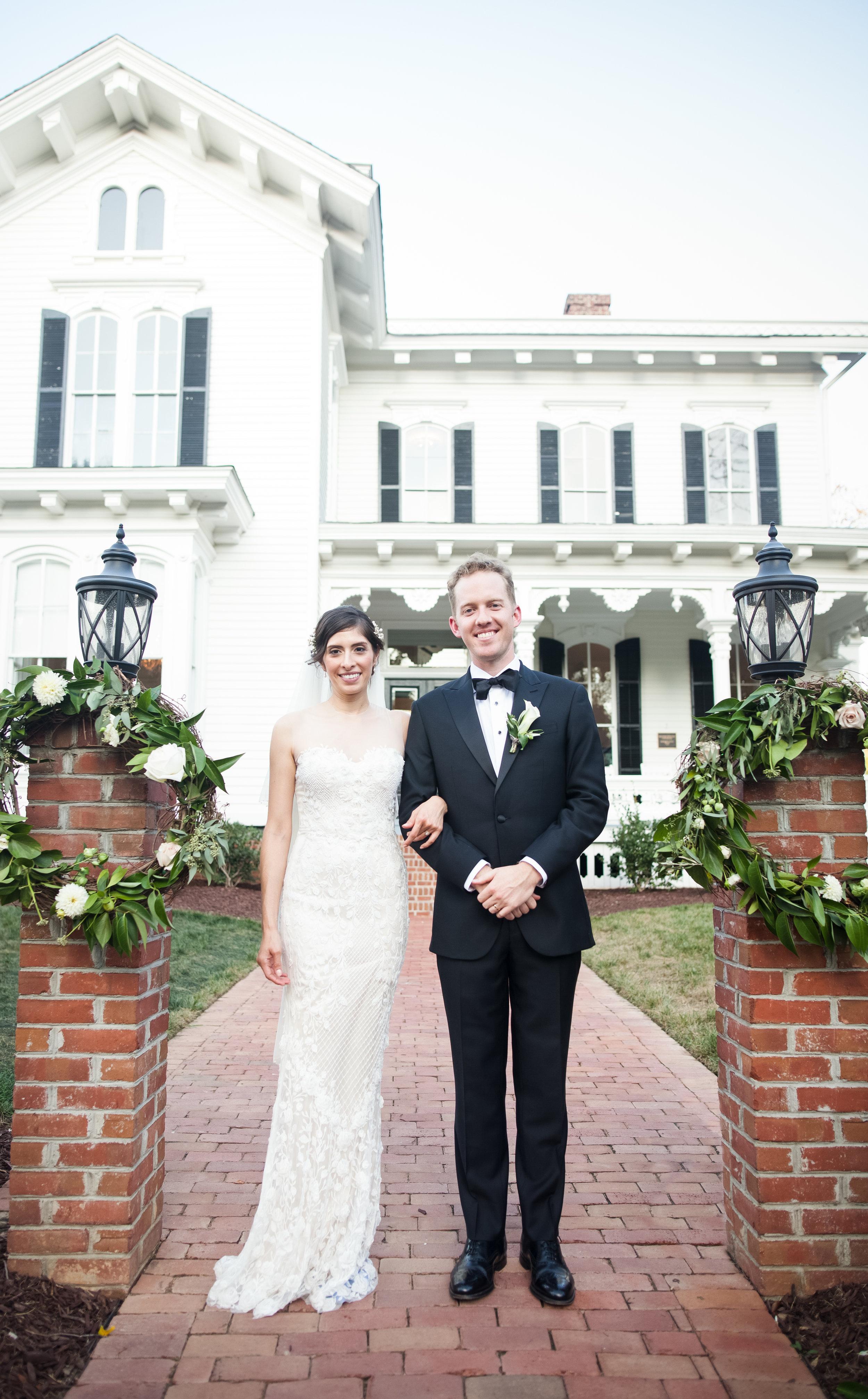 2016_08_20_rosalia_bill_wedding-217.jpg