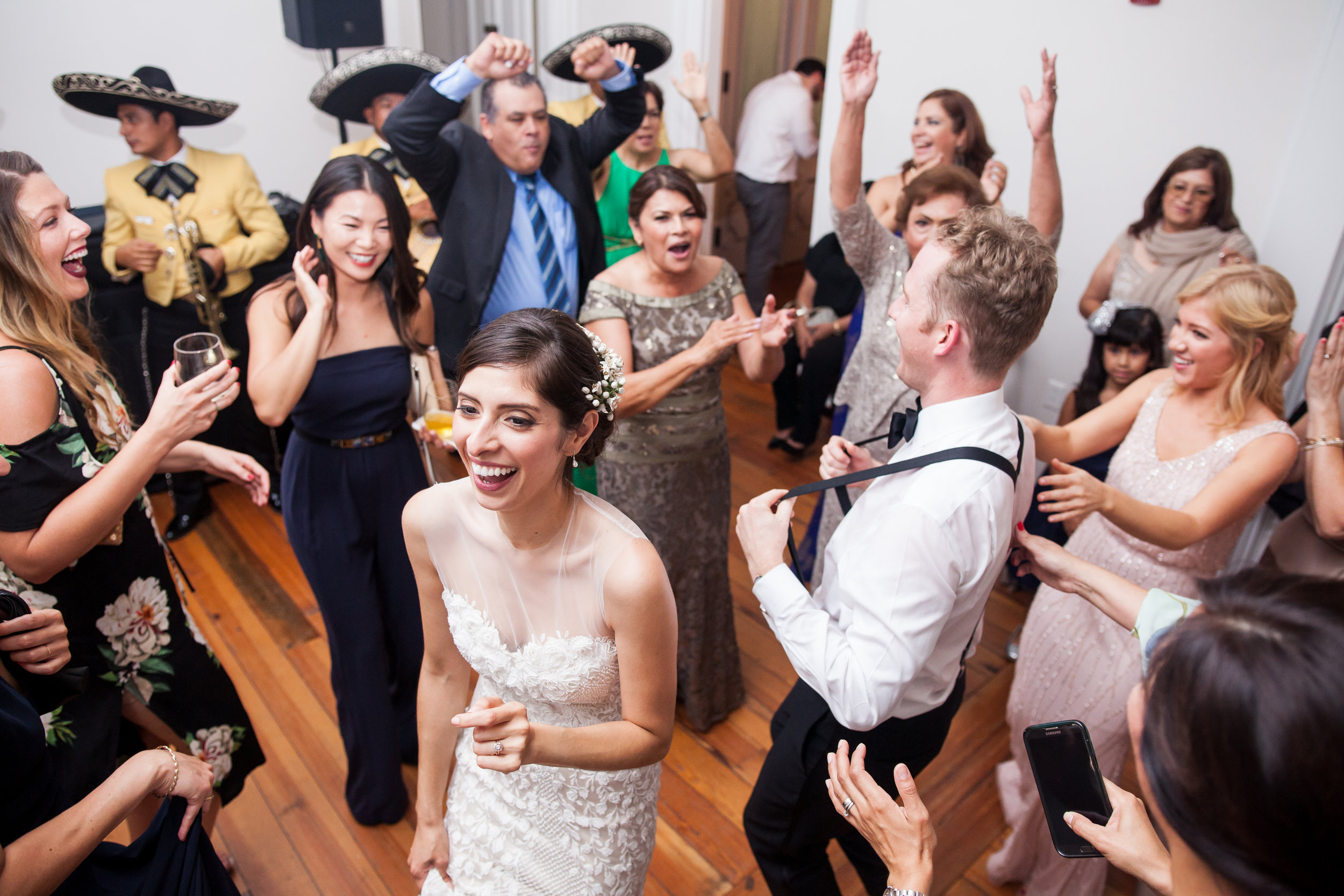 2016_08_20_rosalia_bill_wedding-1196.jpg